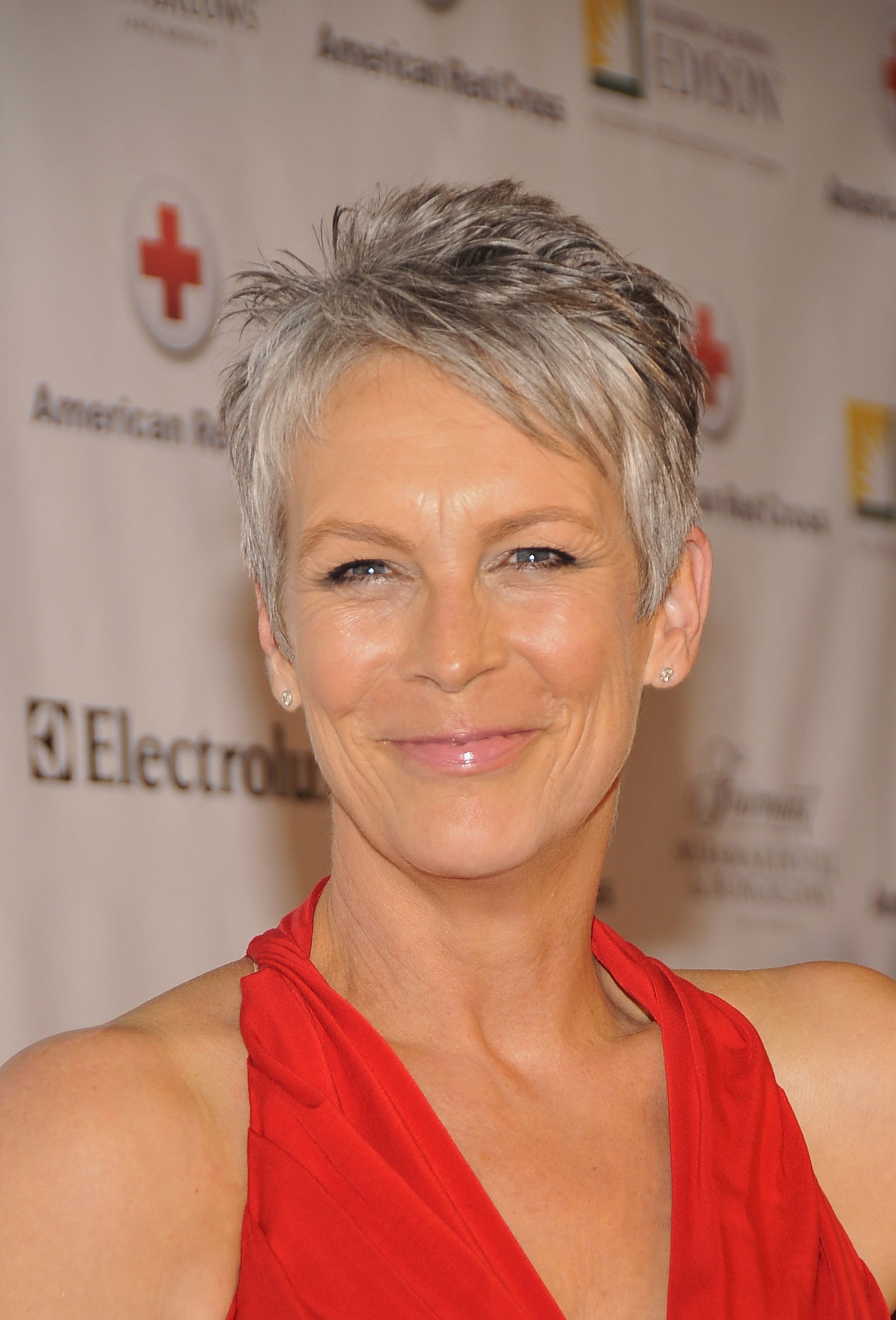 jamie lee curtis - photo #17