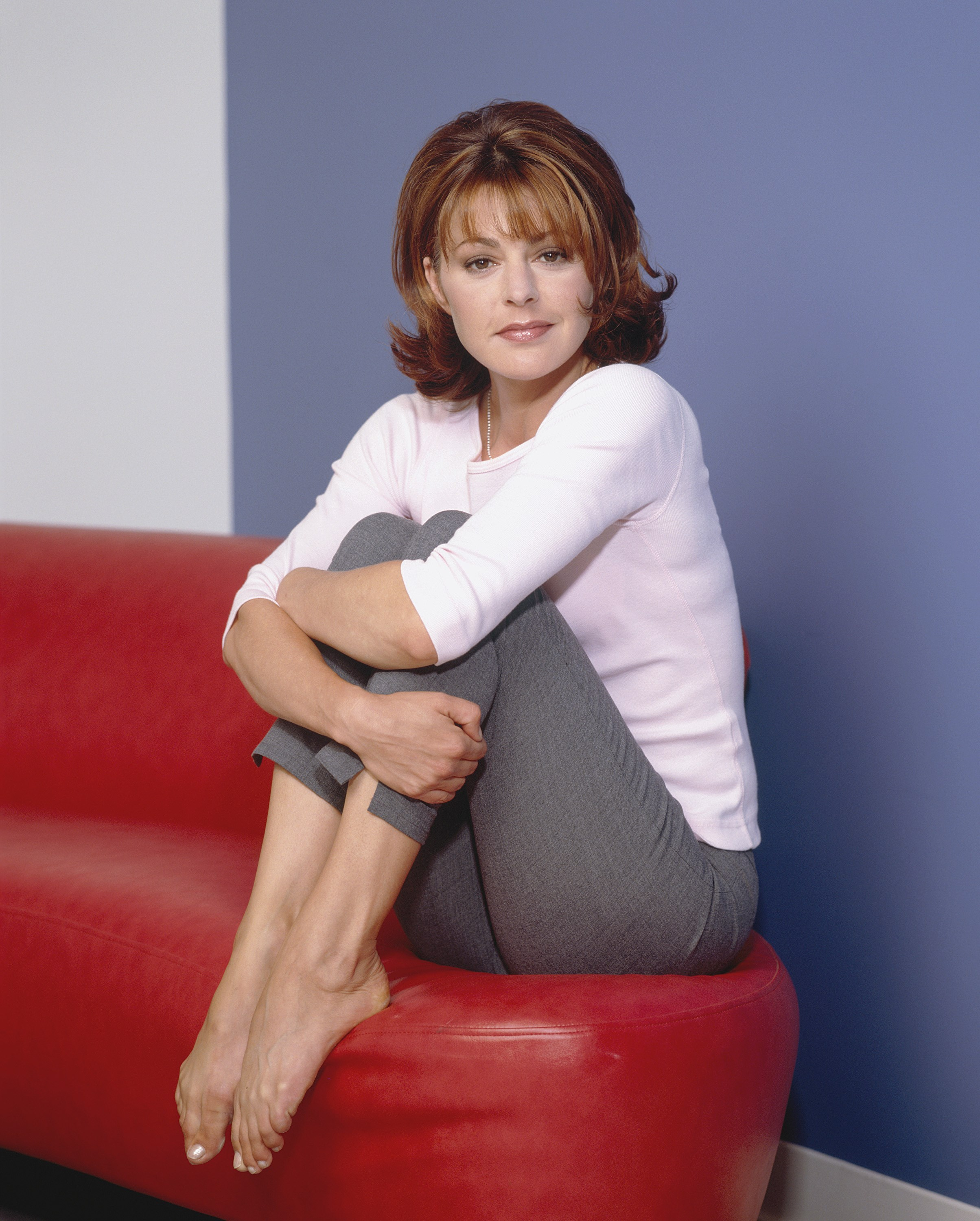 jane leeves skin care