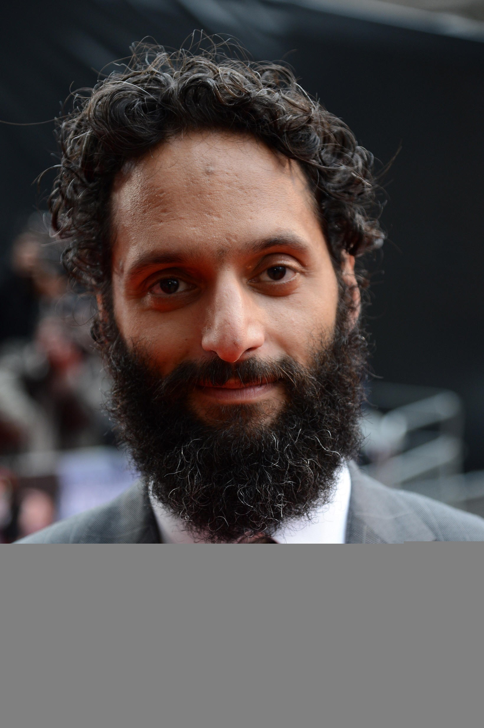 jason mantzoukas known people famous people news and
