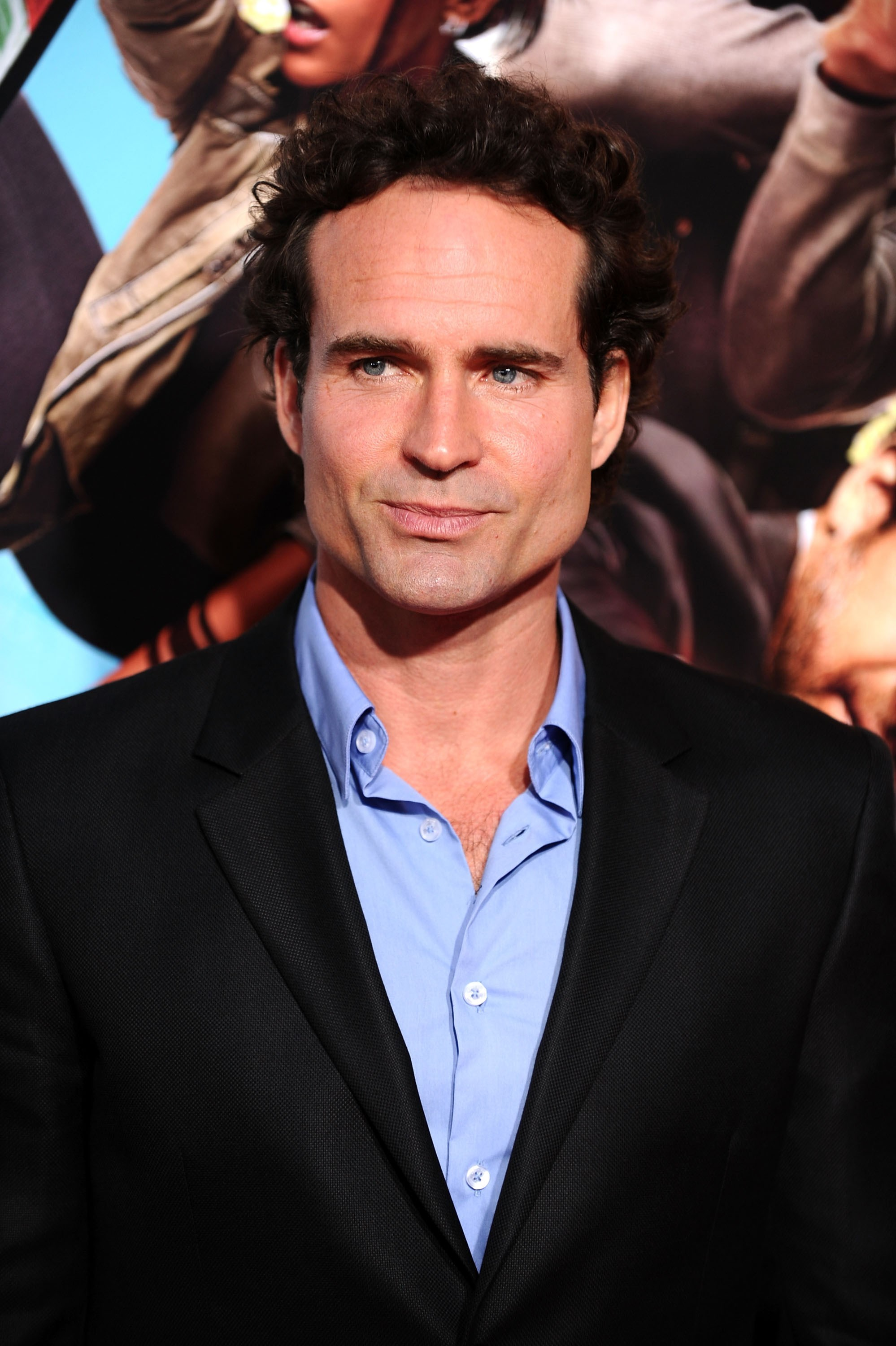 Jason Patric Known People Famous People News And Biographies