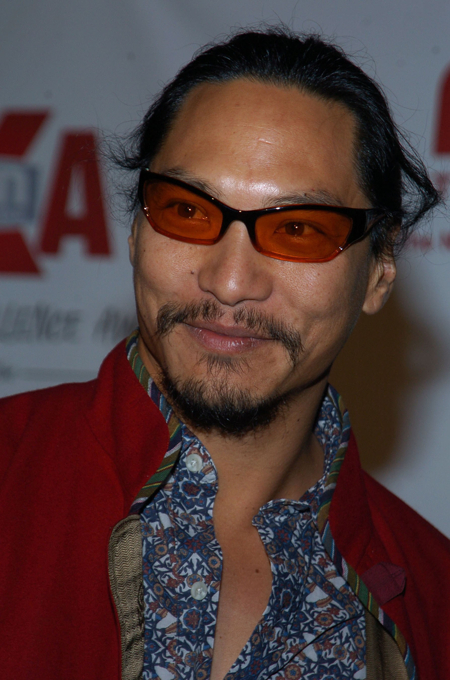 jason scott lee imdb