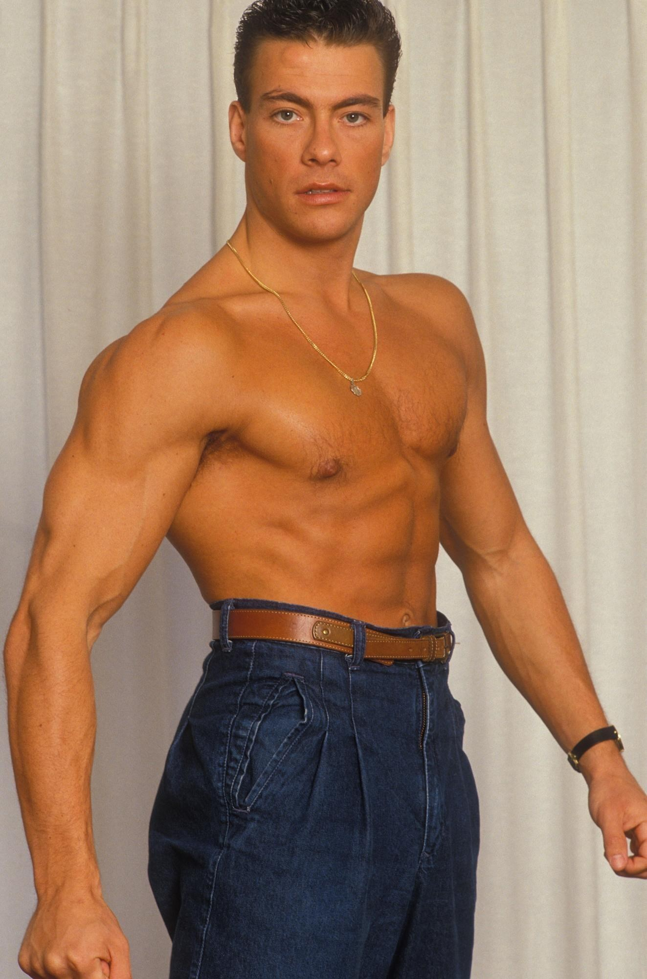 jean claude van damme known people famous people news and biographies old fuse box main old fuse box parts