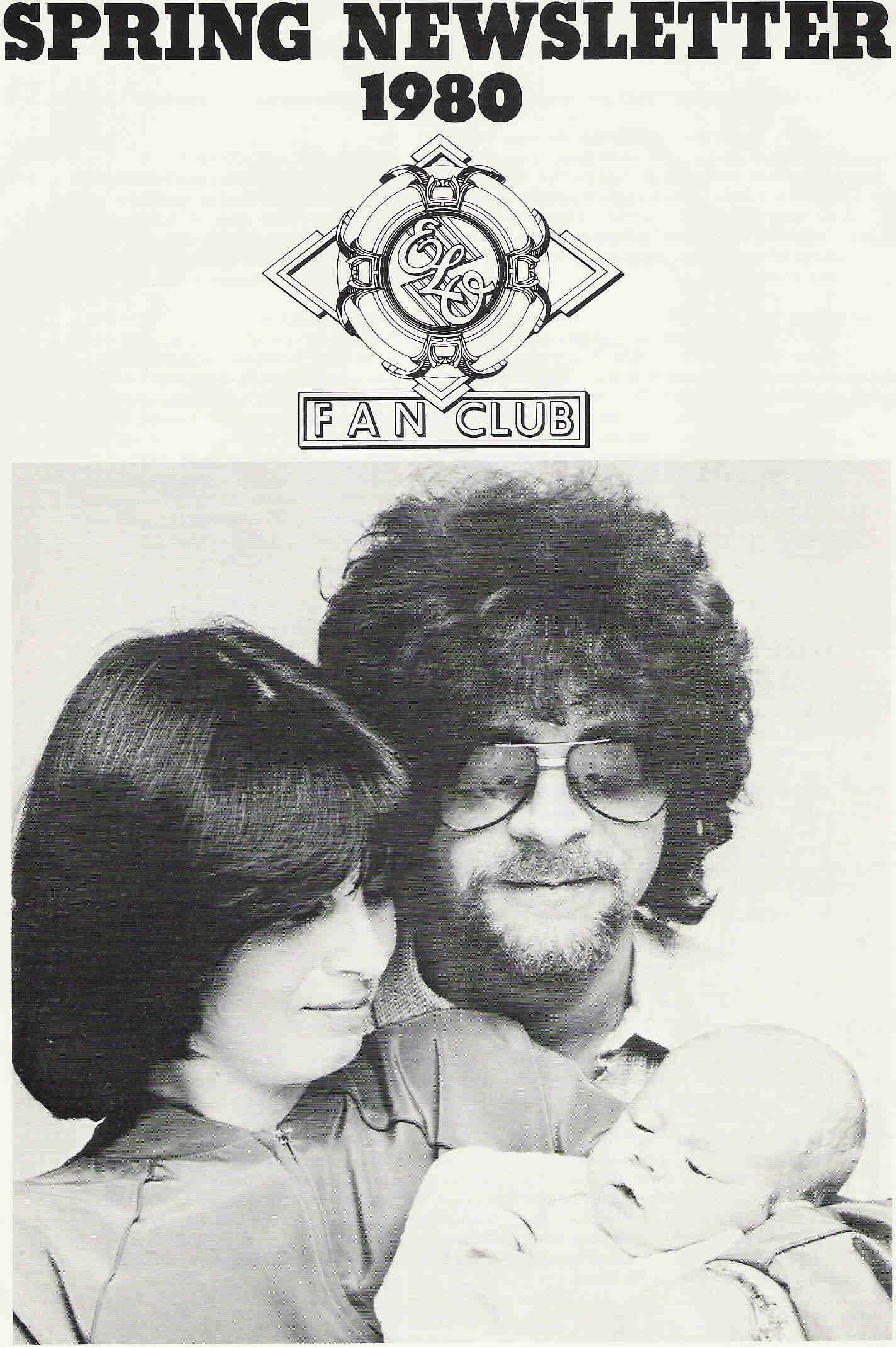 Jeff Lynne Known People Famous People News And Biographies