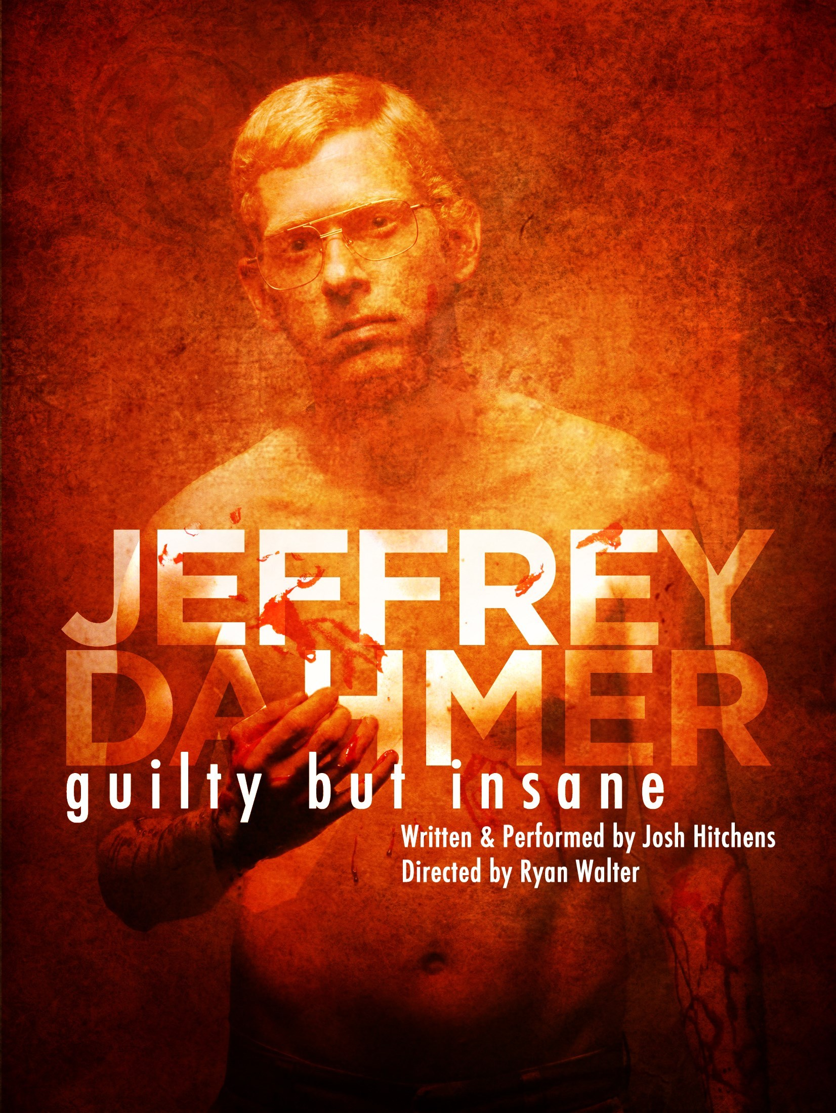 Jeffrey Dahmer Known People Famous People News And