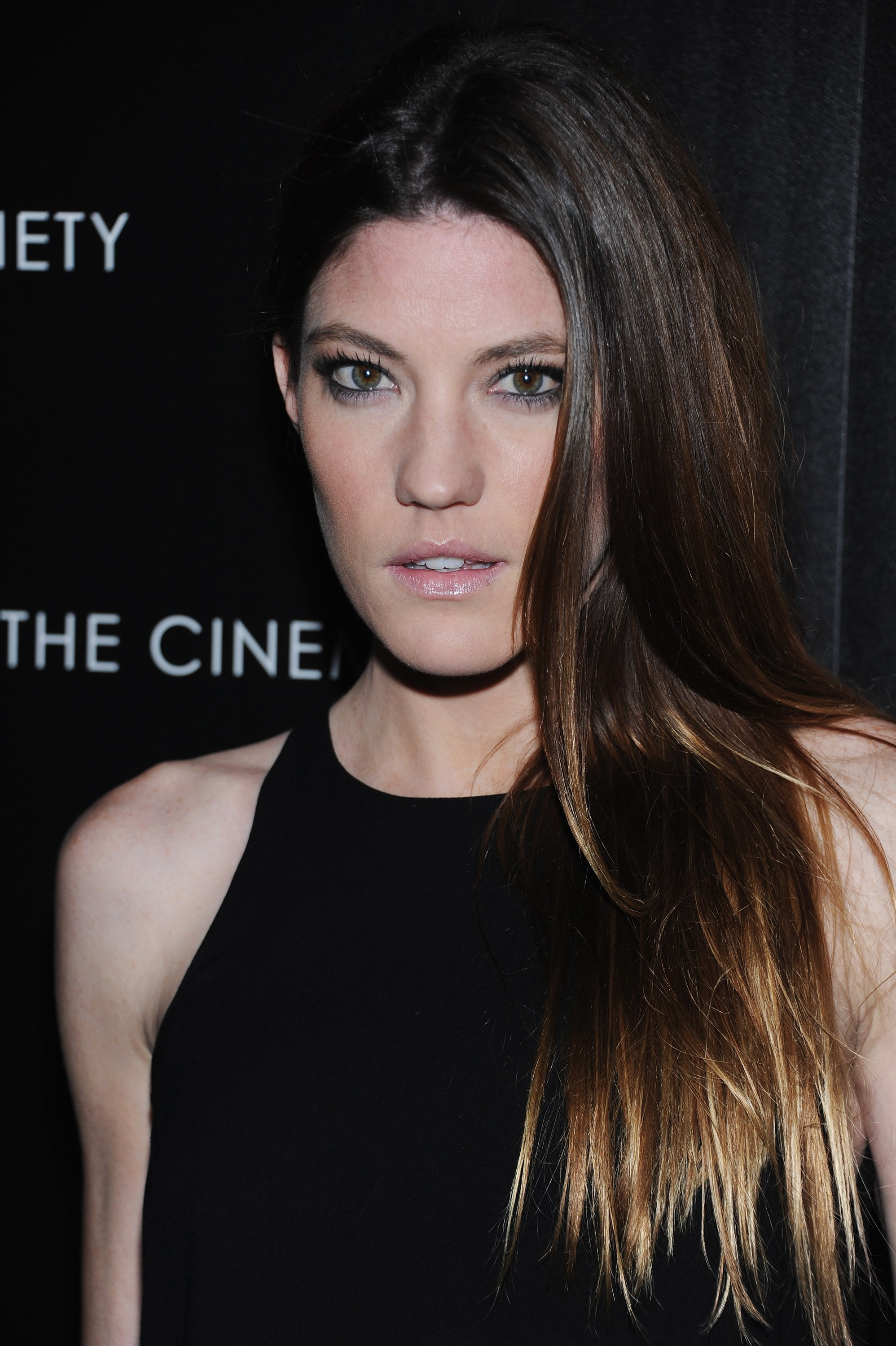 Jennifer Carpenter nude (93 foto) Hacked, Instagram, lingerie