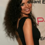 Jennifer Freeman