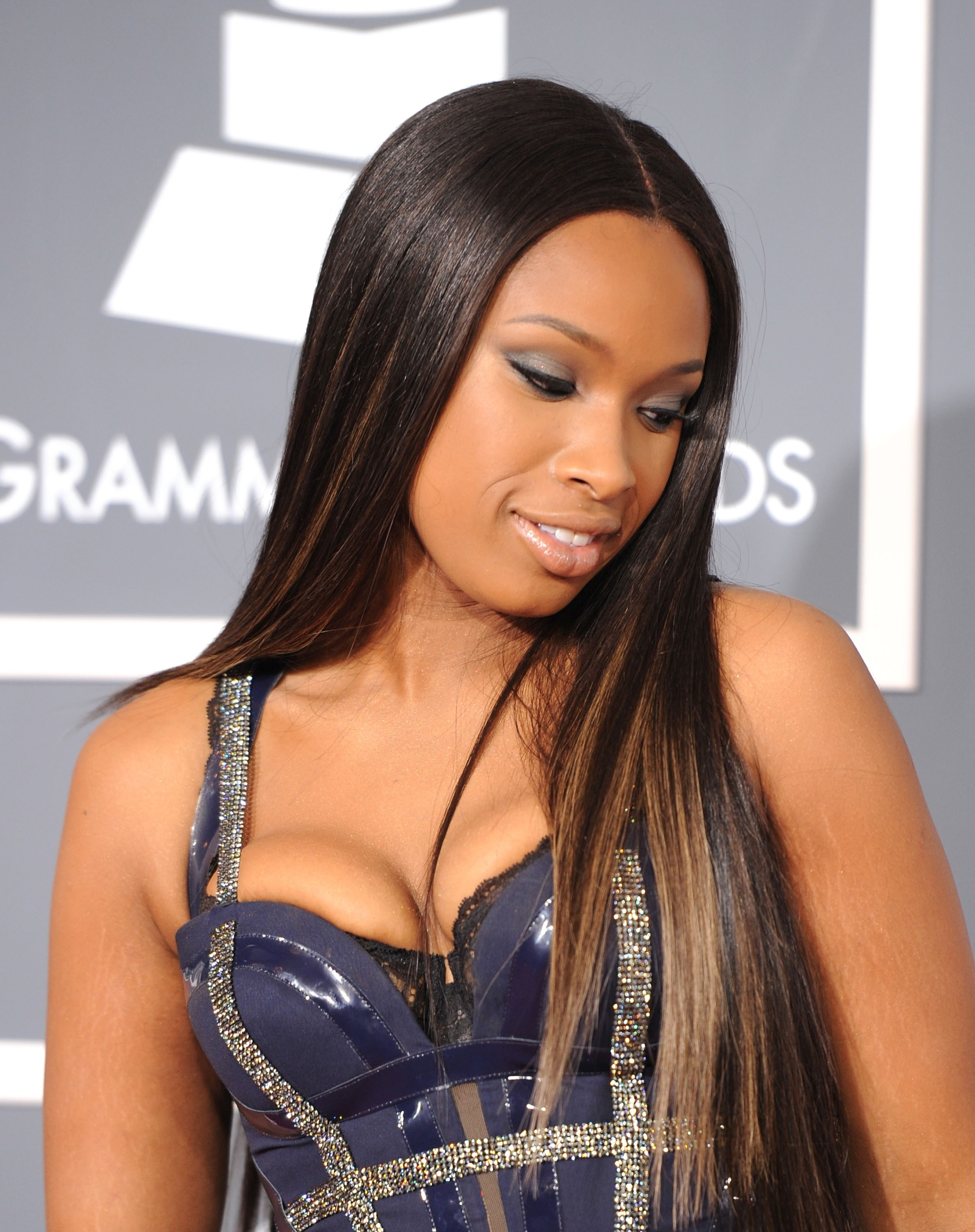 Jennifer Hudson Known People Famous People News And