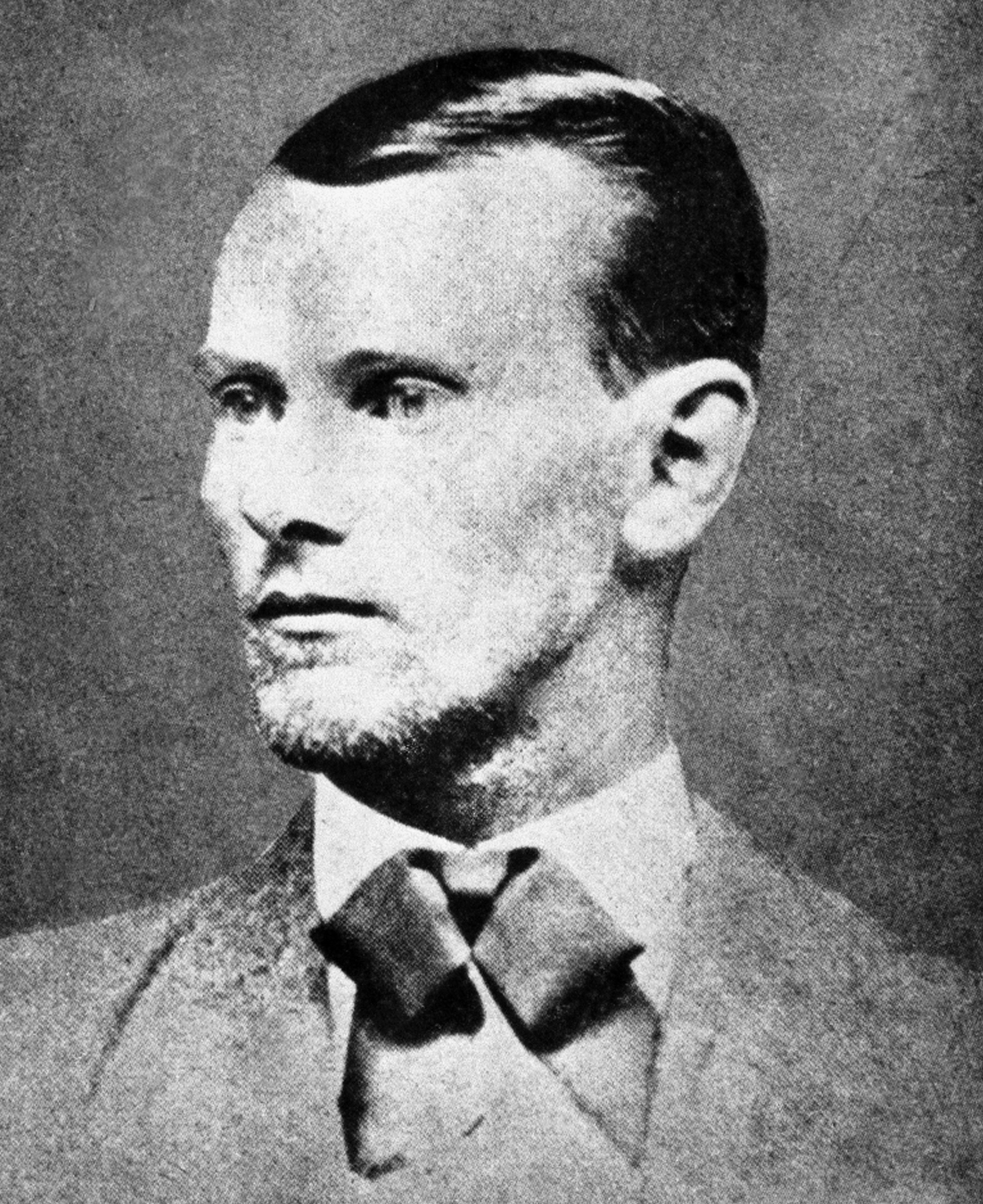 Jesse James | Known people - famous people news and ...