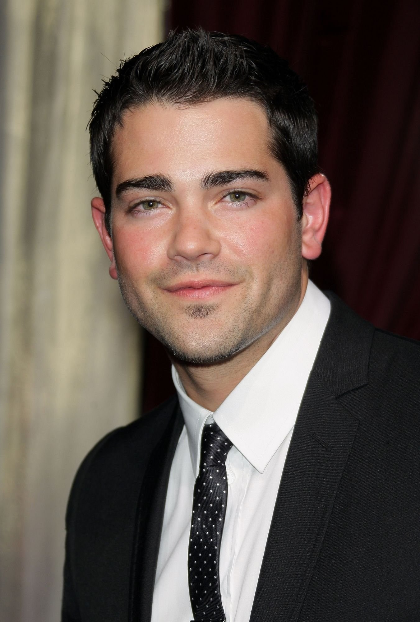 jesse metcalfe known people famous people news and
