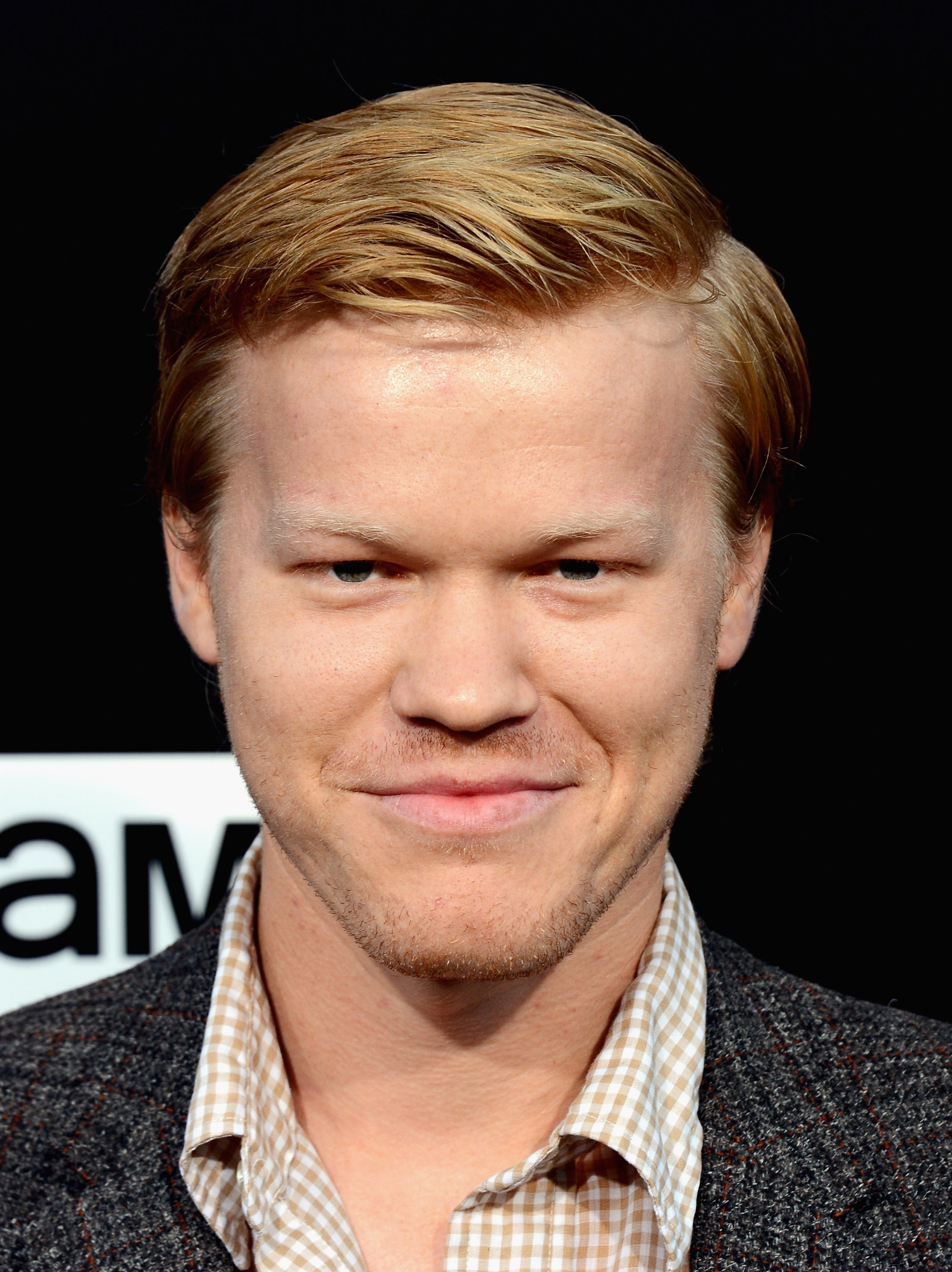 Jesse Plemons Known People Famous People News And Biographies