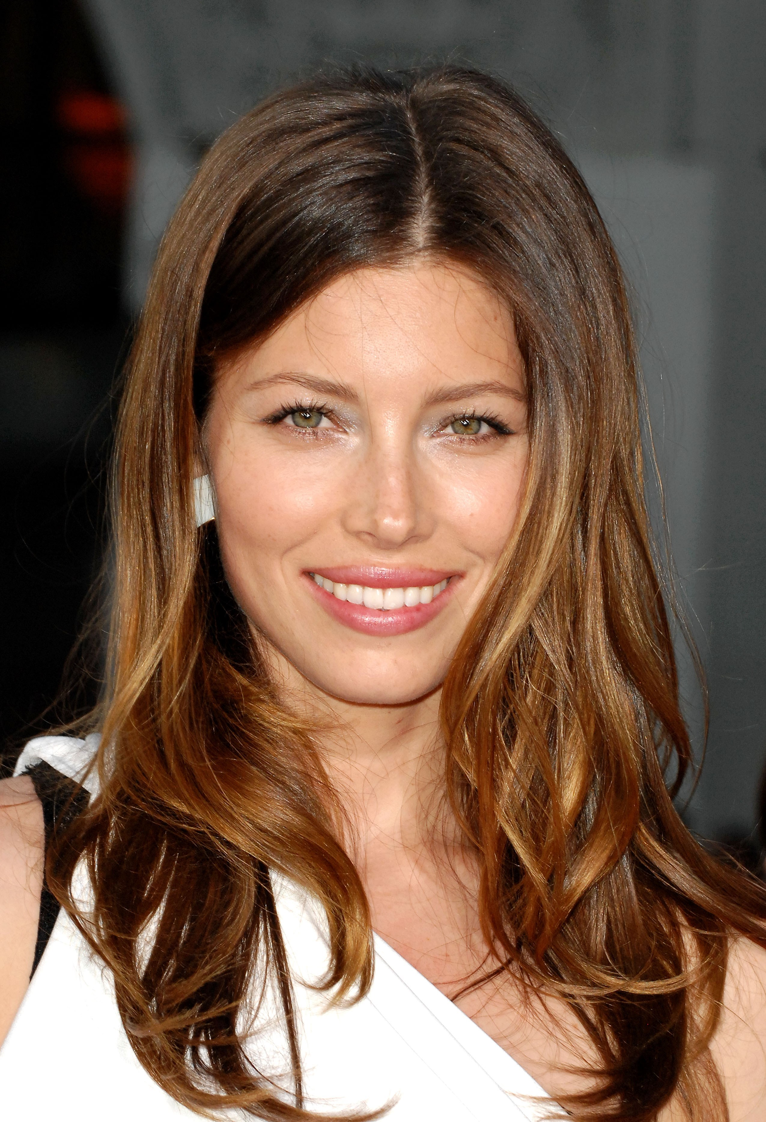 Jessica Biel | Known people - famous people news and ... Jessica Biel