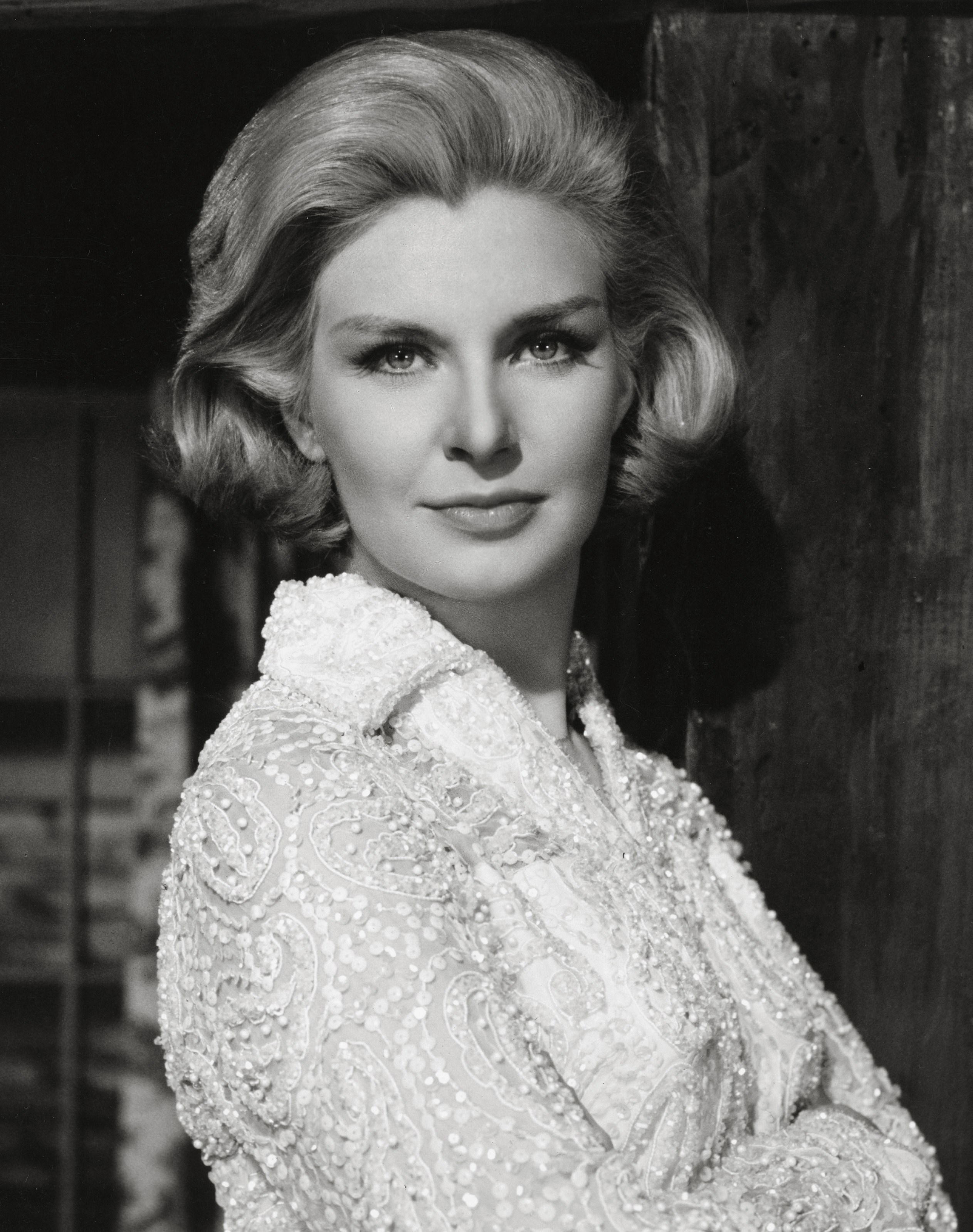 Known people – famous people news and biographiesJoanne Woodward