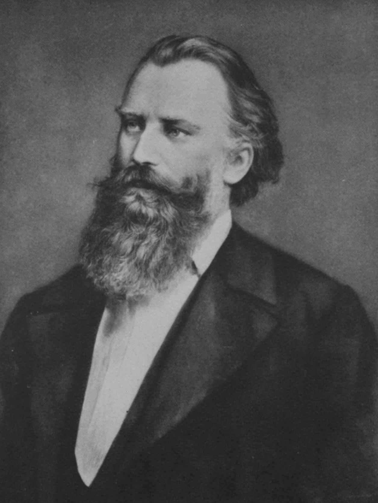 Johannes Brahms J. Brahms - Sviatoslav Richter Quintet For Piano Two Violins Viola And Cello In F Minor Op. 34