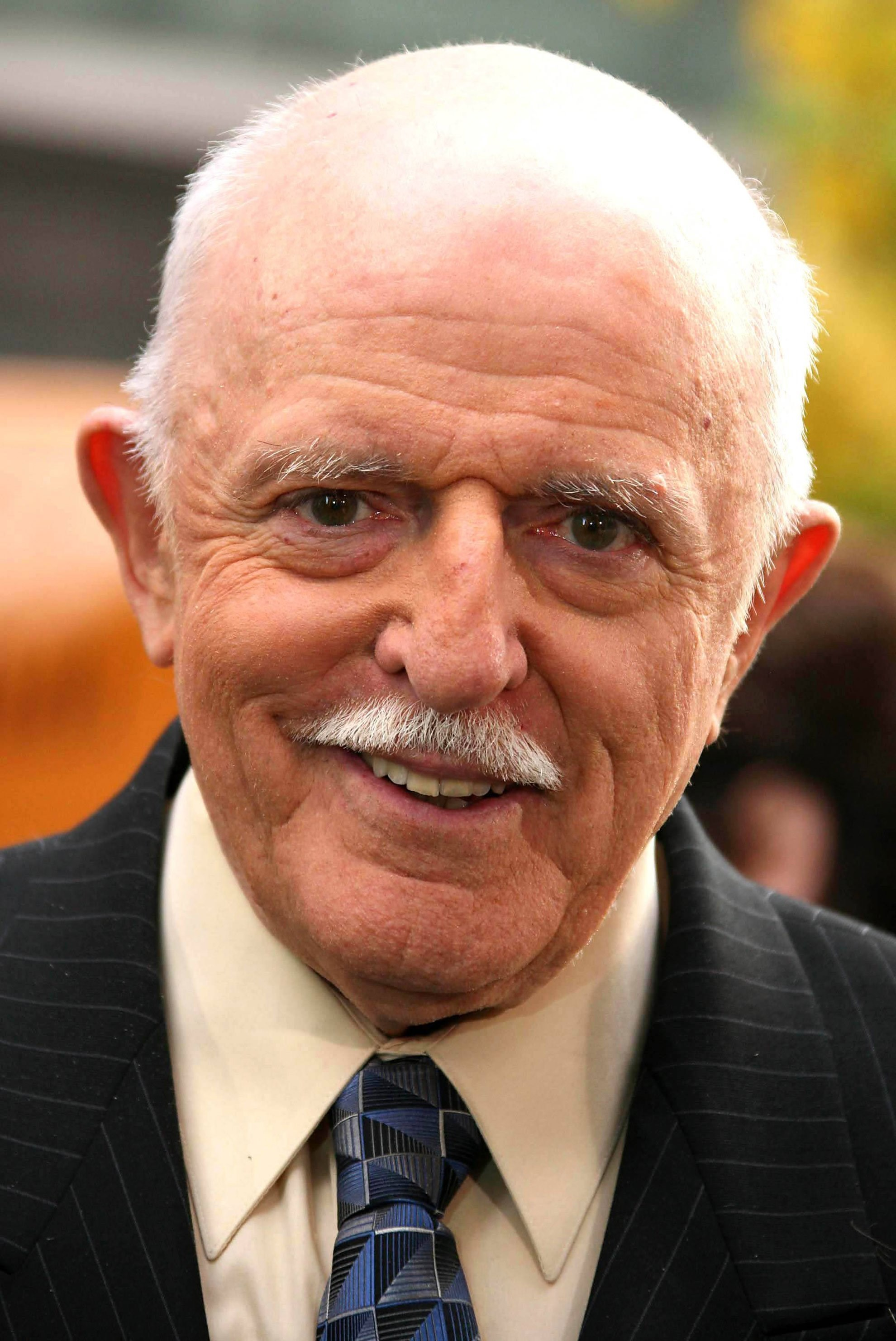 john astin night courtjohn astin actor, john astin and patty duke, john astin wiki, john astin 2015, john astin and carolyn jones, john astin edgar allan poe, john astin imdb, john astin net worth, john astin riddler, john astin movies, john astin still alive, john astin death date, john astin night court, john astin today