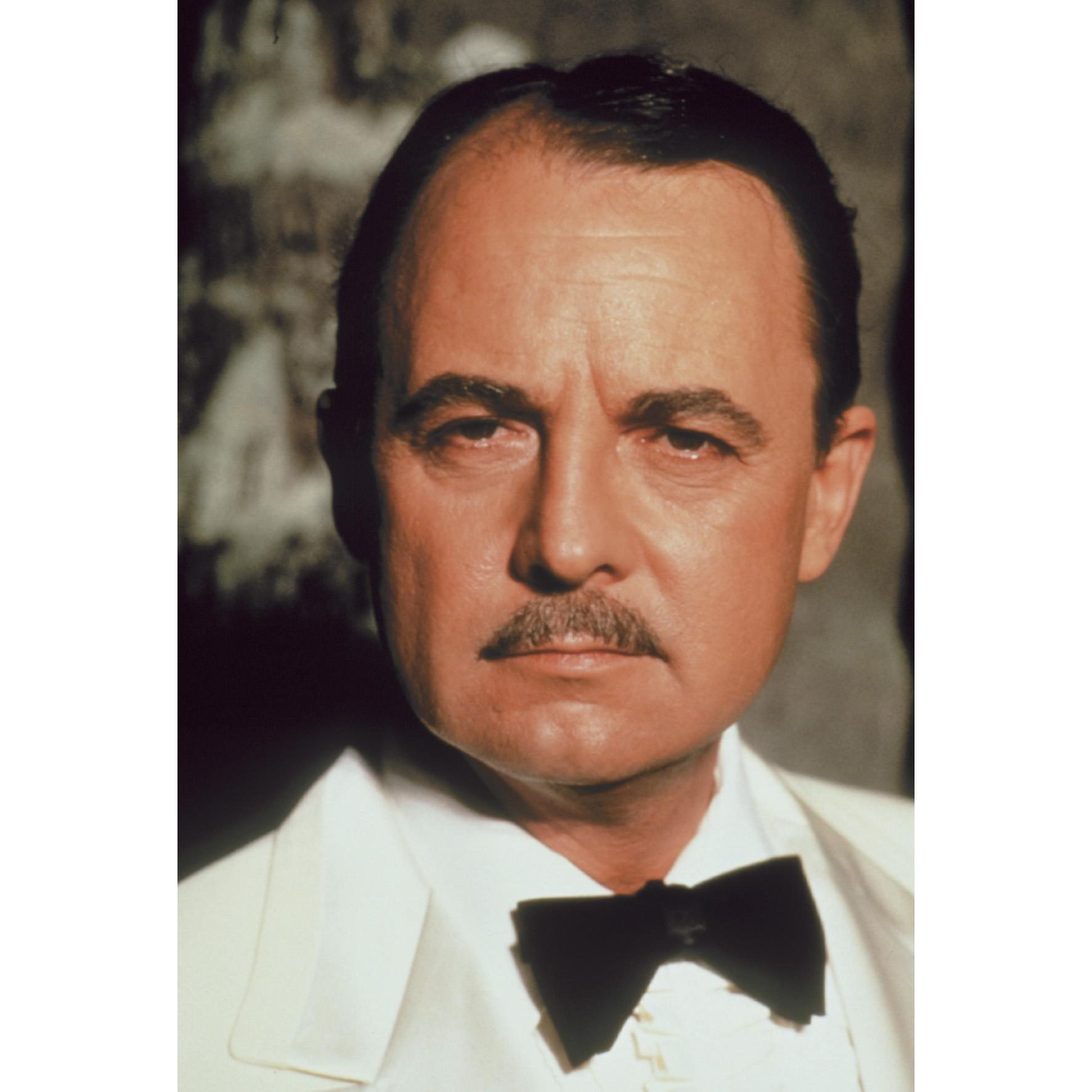 hawaii helicopter with John Hillerman on John Hillerman additionally