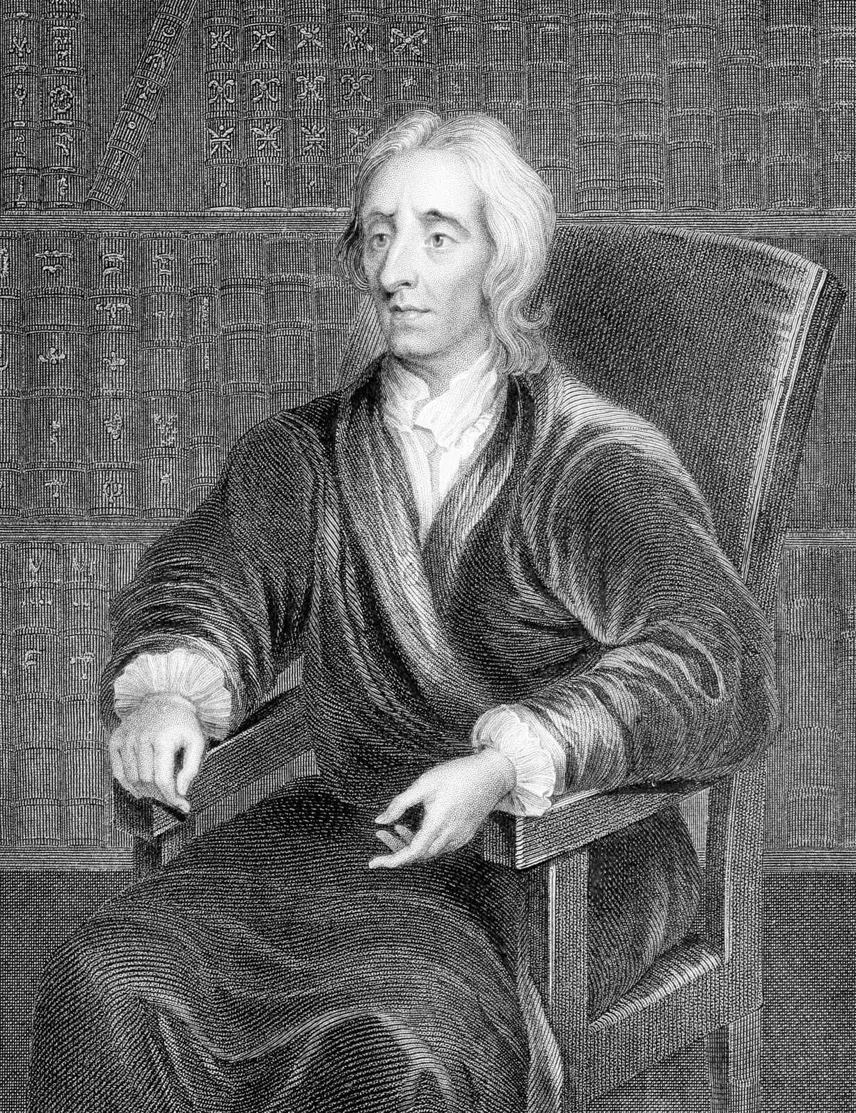 the life and times of john locke Download audiobooks written by john locke to your device audible provides  the highest quality audio and narration your first book is free with trial.
