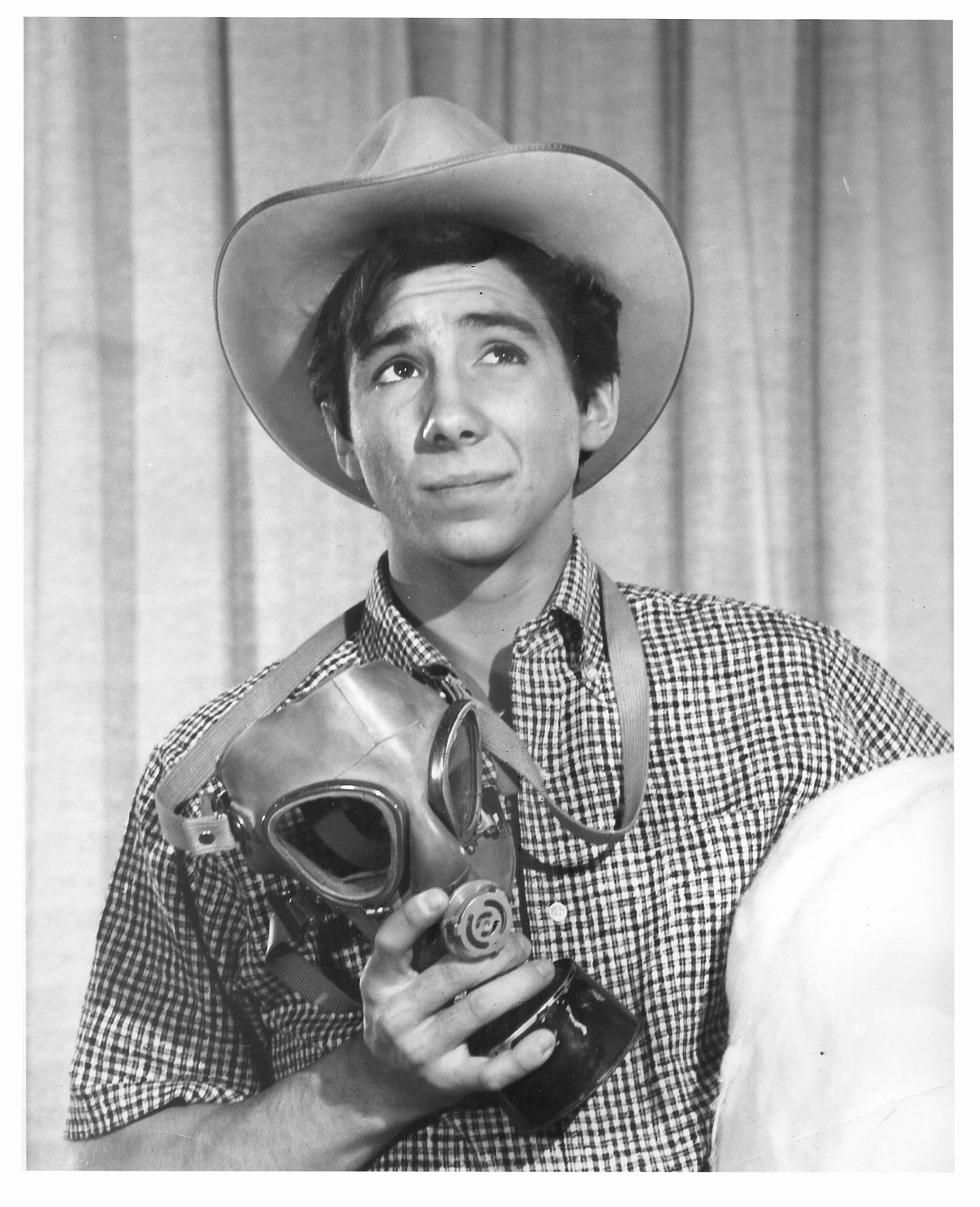 Johnny crawford known people famous people news and for The crawford