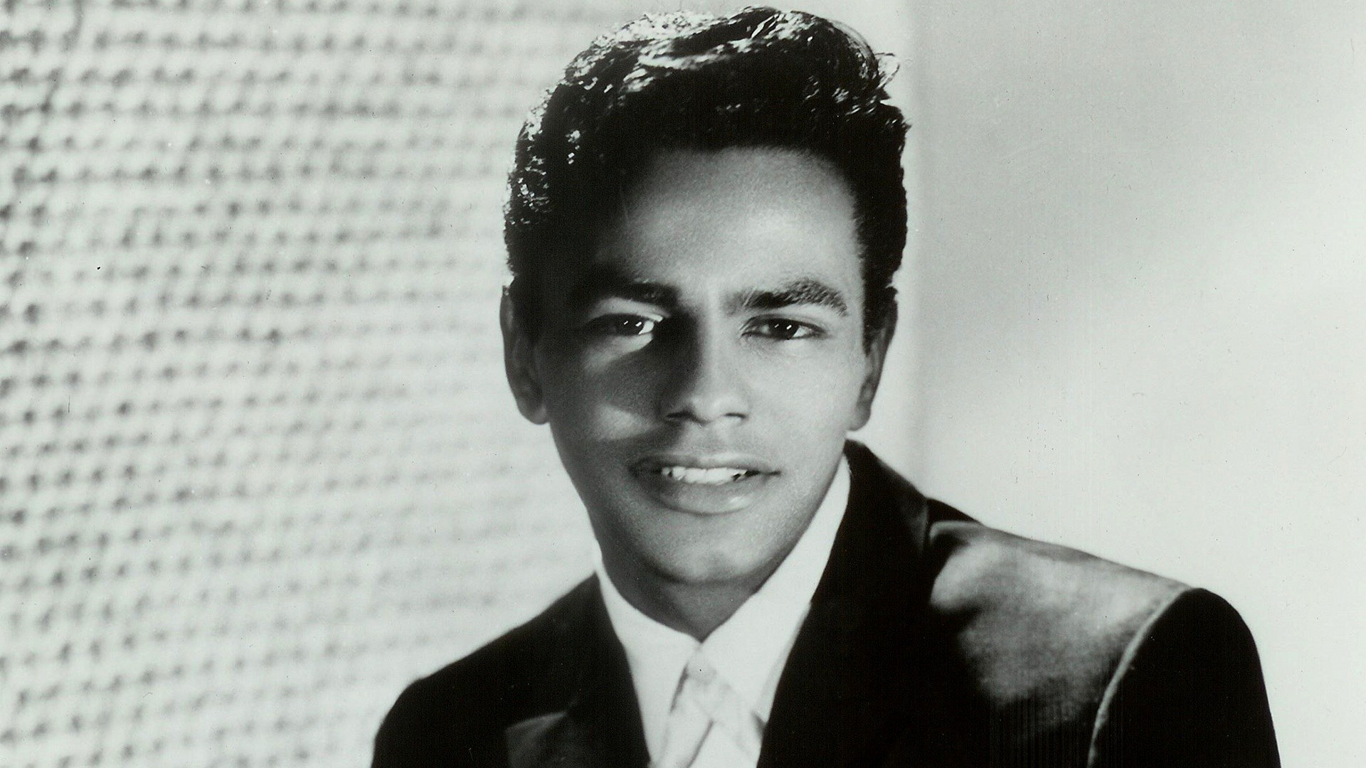 Johnny Mathis Known People Famous People News And