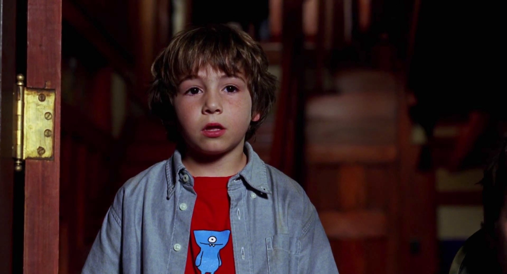 Pictures of jonah bobo