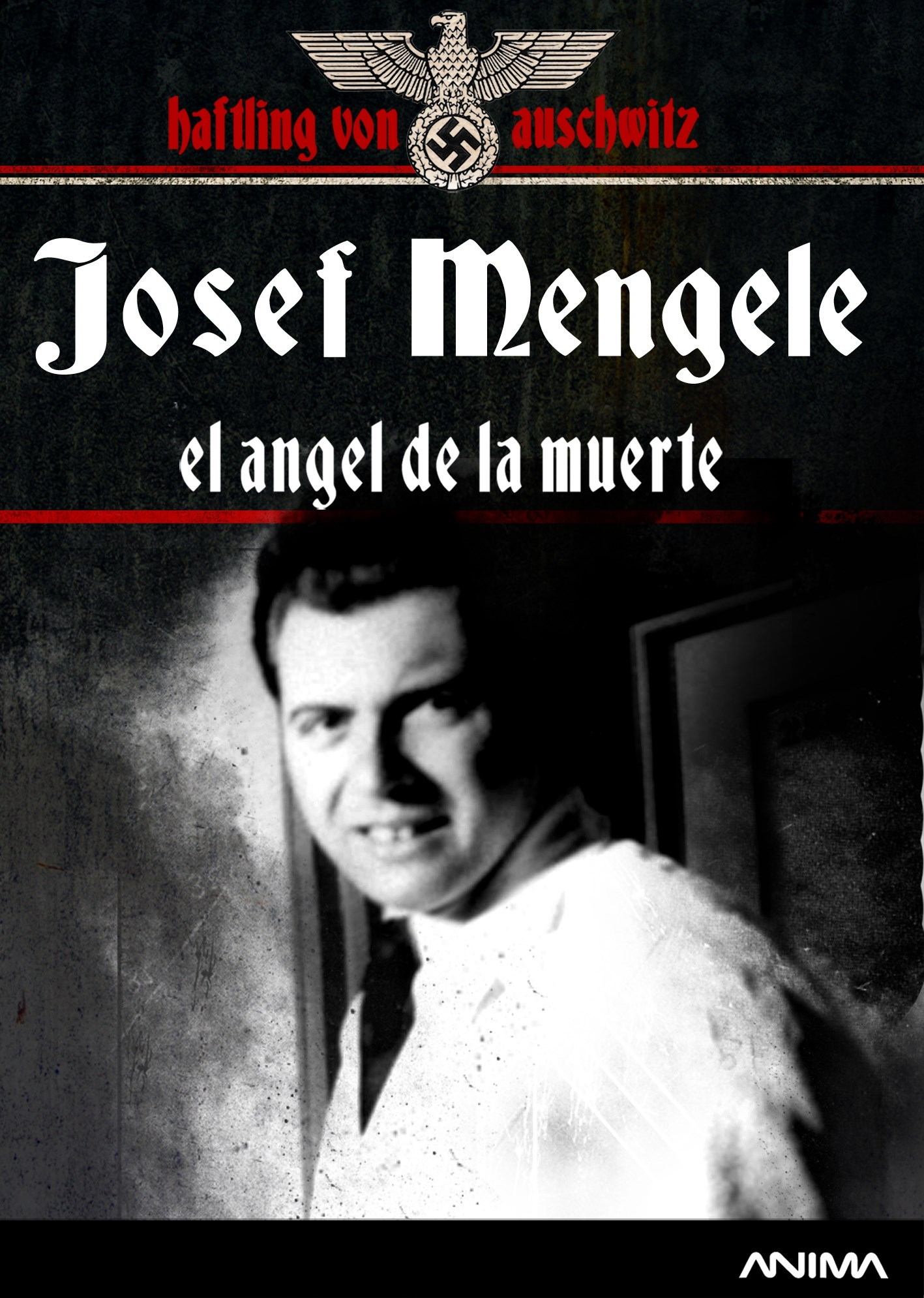 josef mengele Answer by kiel majewski, executive director, candles holocaust museum and education center, the only organization dedicated to the memory of the twin v.