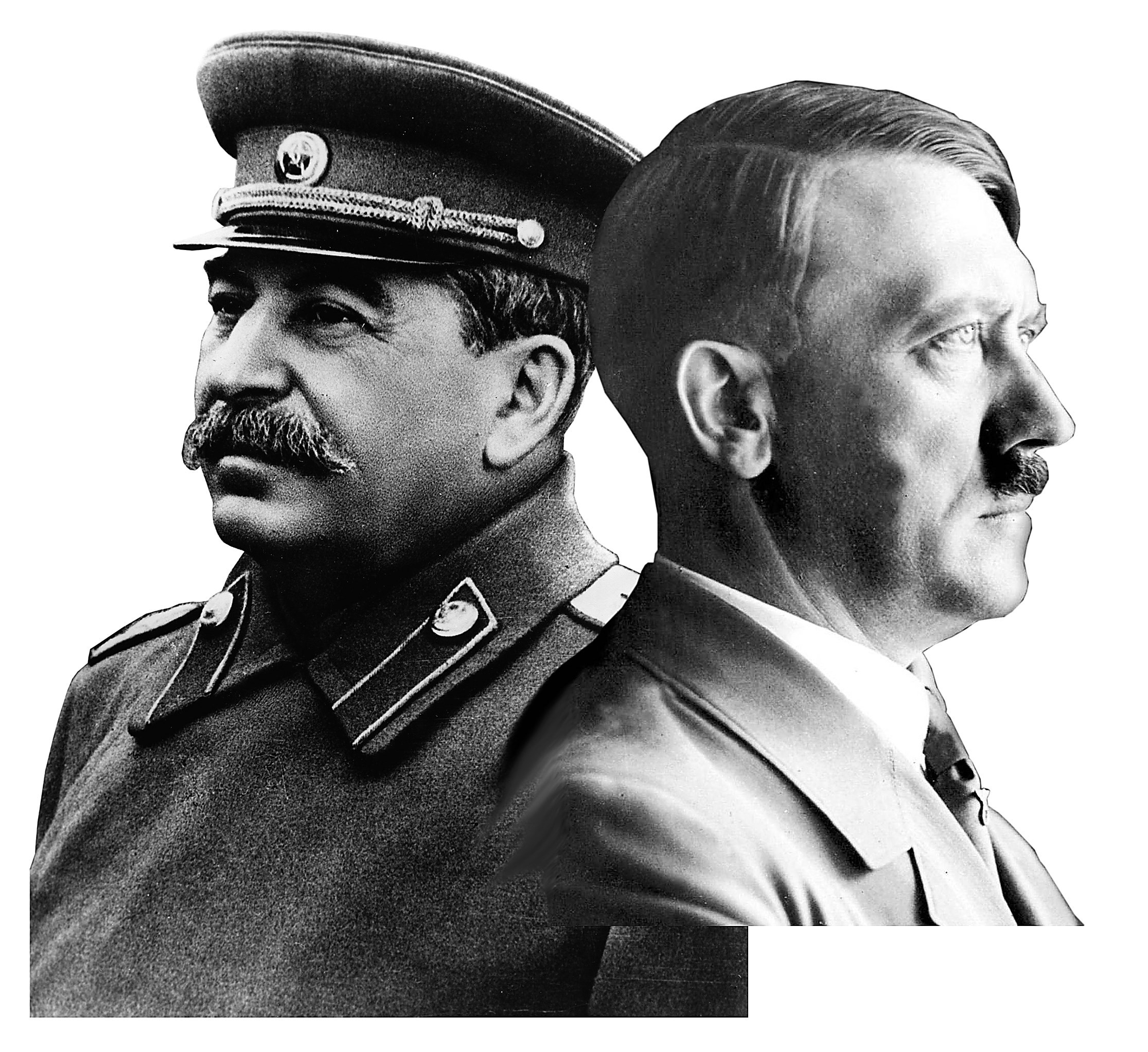 an introduction to the life and political history of joseph stalin Stalin's early life joseph stalin the soviet union and called for the gradual introduction of industrialization stalin prevailed and later political history.