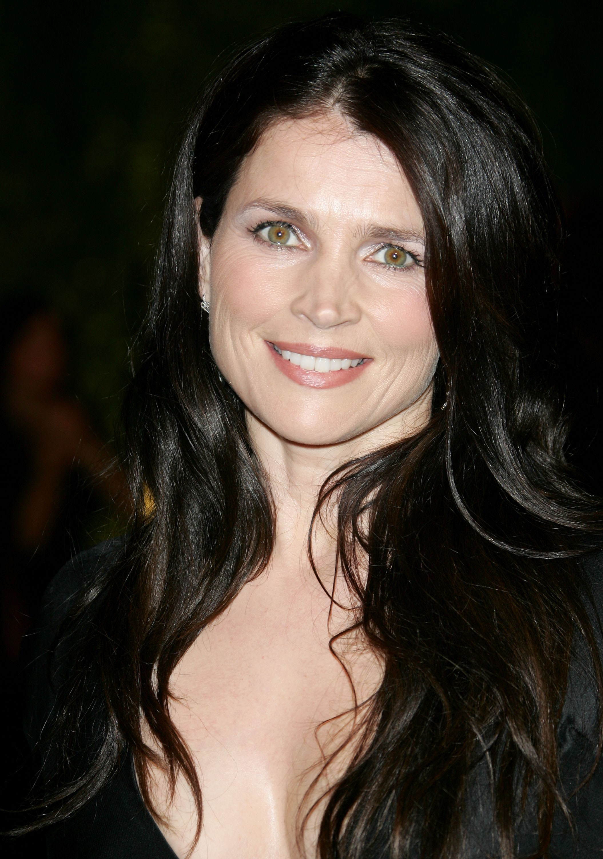 Julia Ormond Height Weight Body Measurements Bra Size Age: Known People - Famous People News And