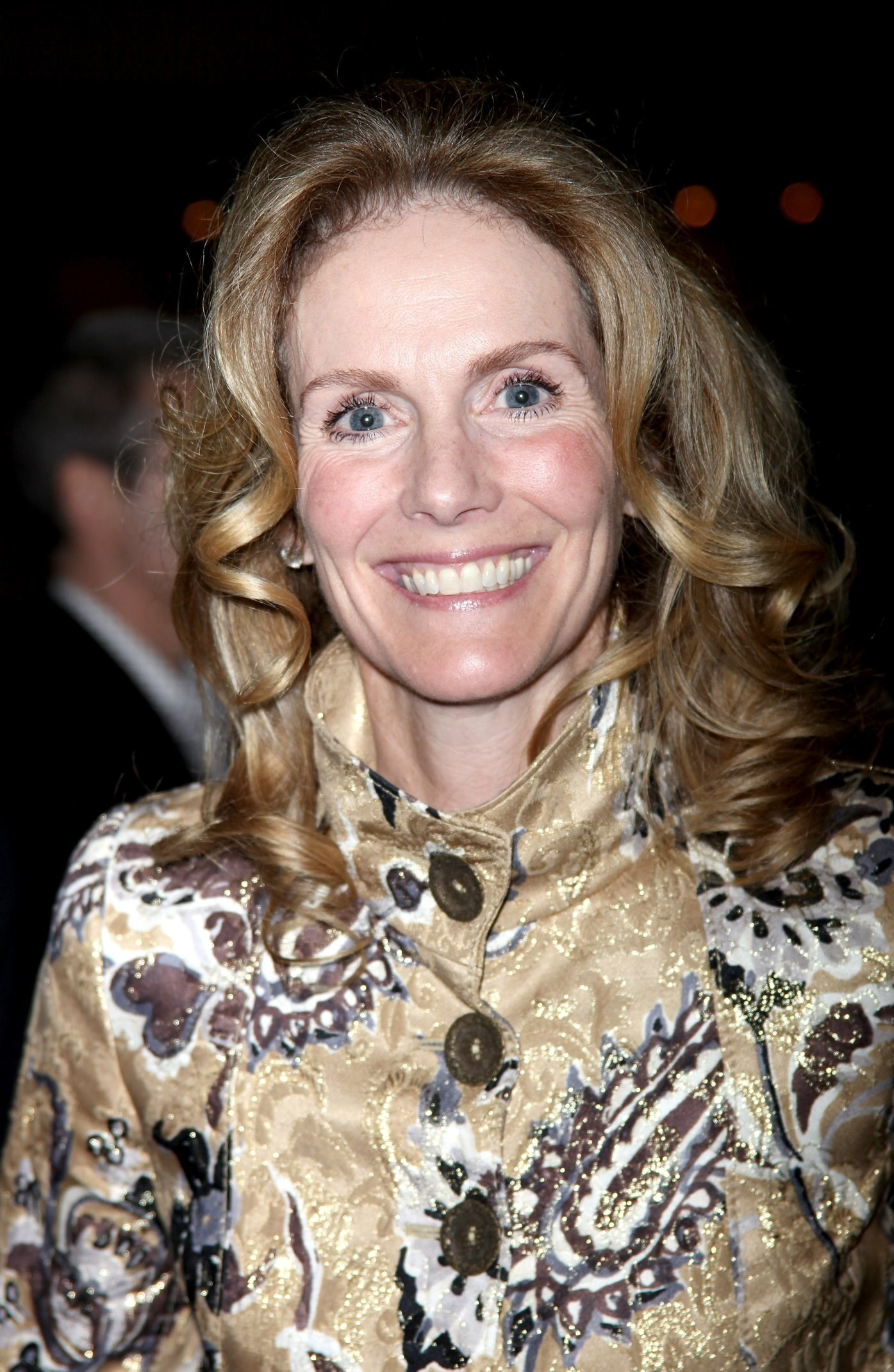 Julie Hagerty | Known people - famous people news and ...