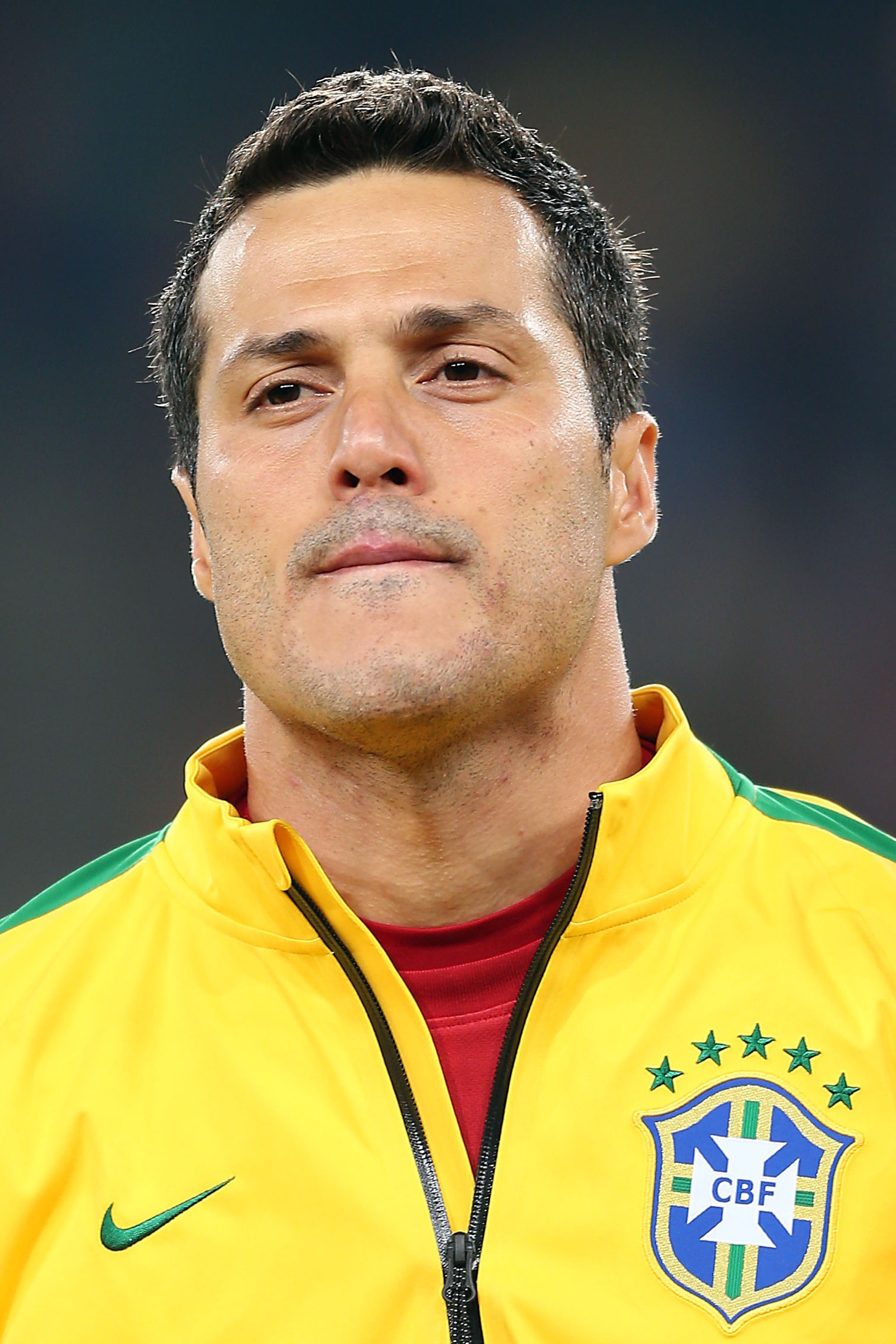 Julio Cesar | Known people - famous people news and ...