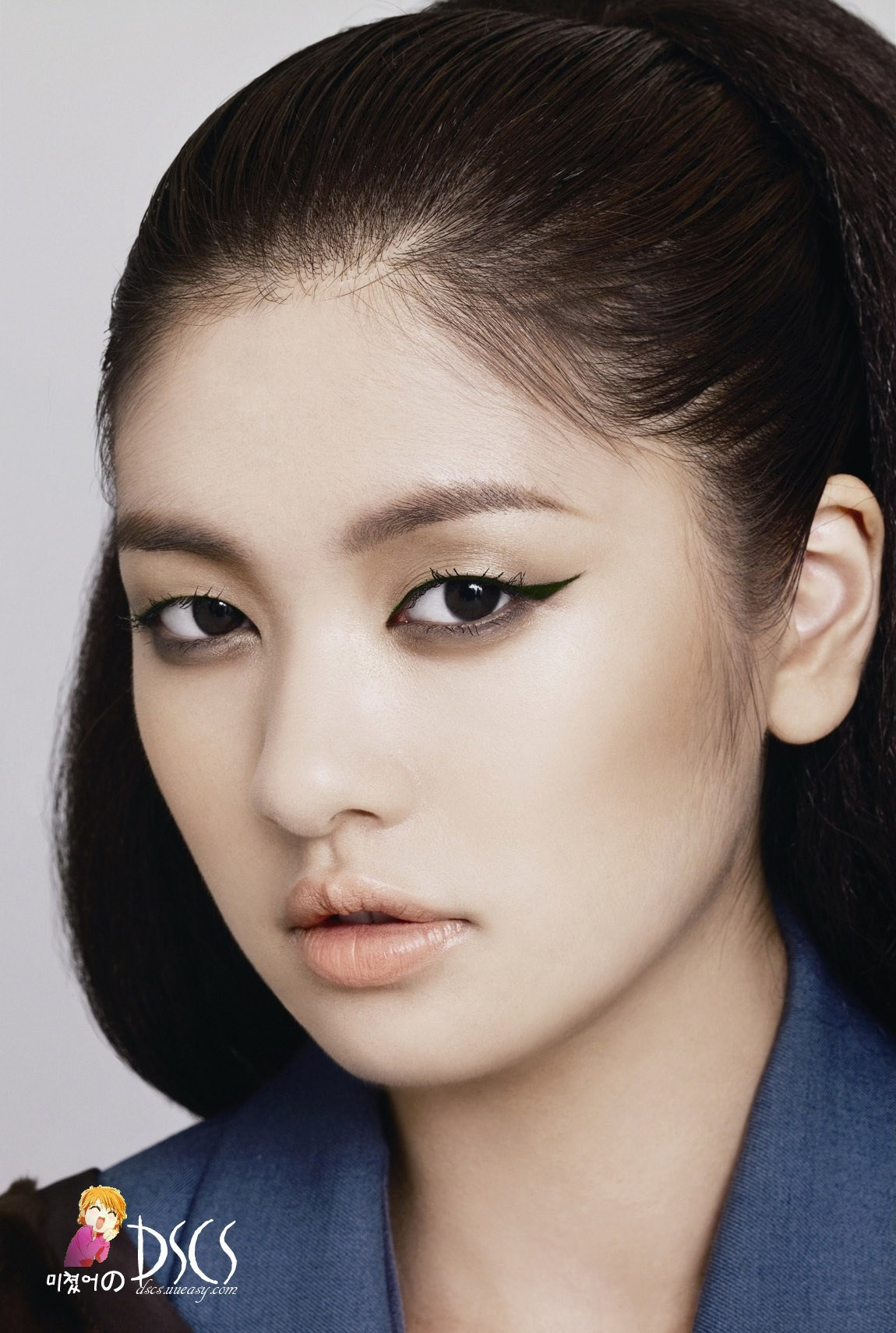 jung so min known people famous people news and