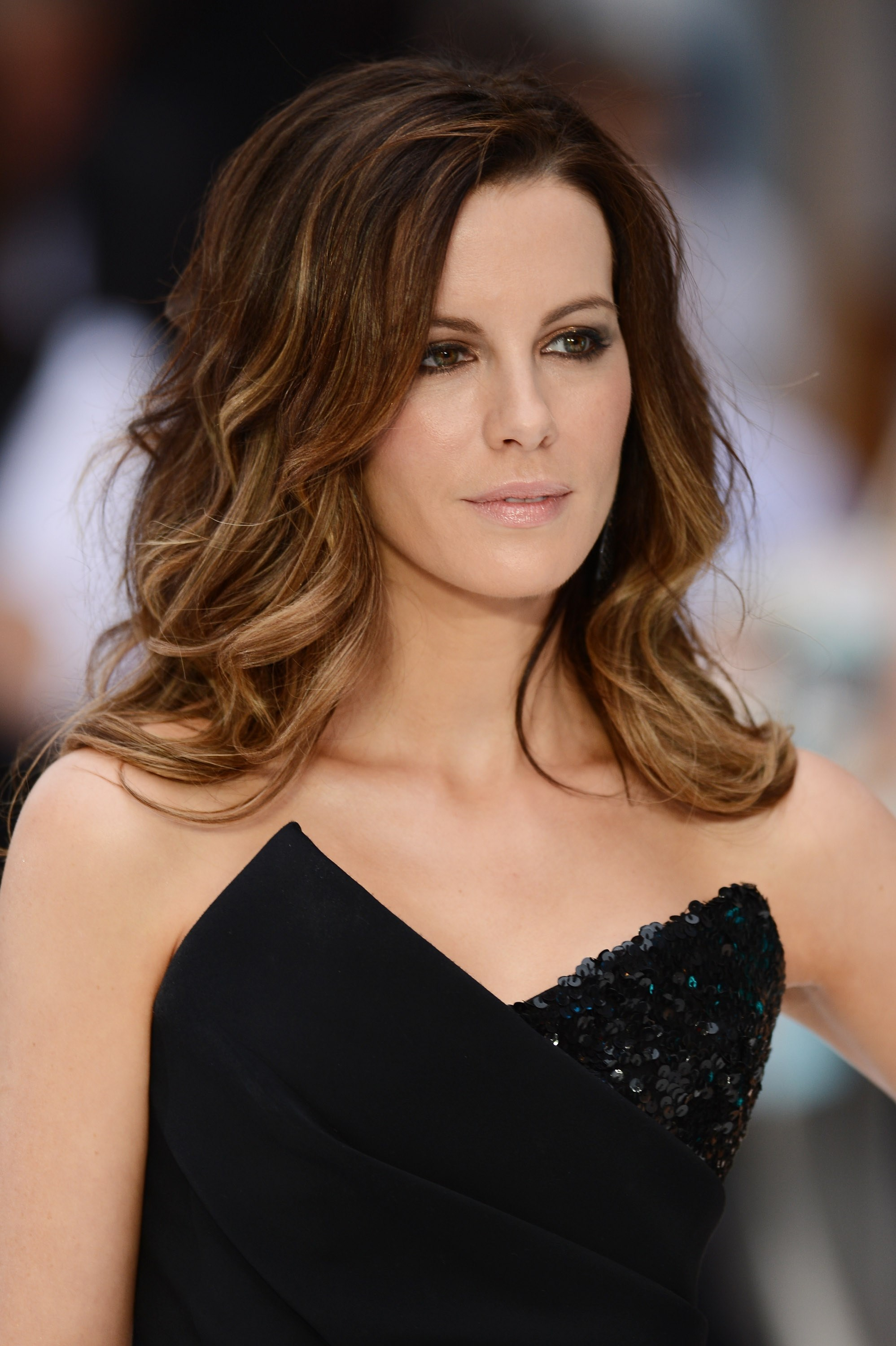 Kate Beckinsale | Known people - famous people news and ... Kate Beckinsale