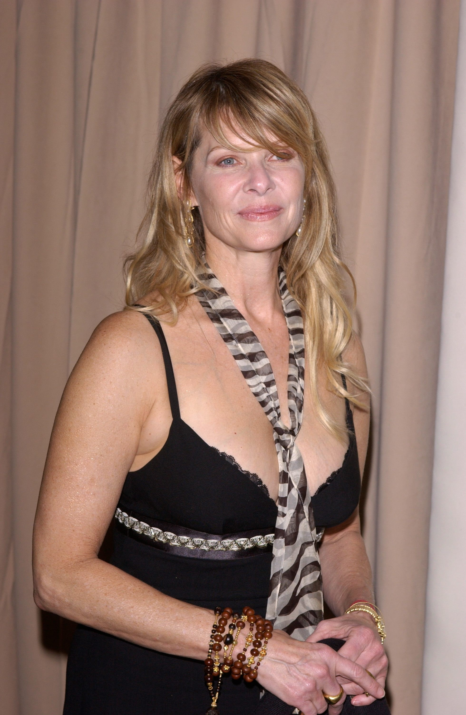 kate capshaw pictures nude