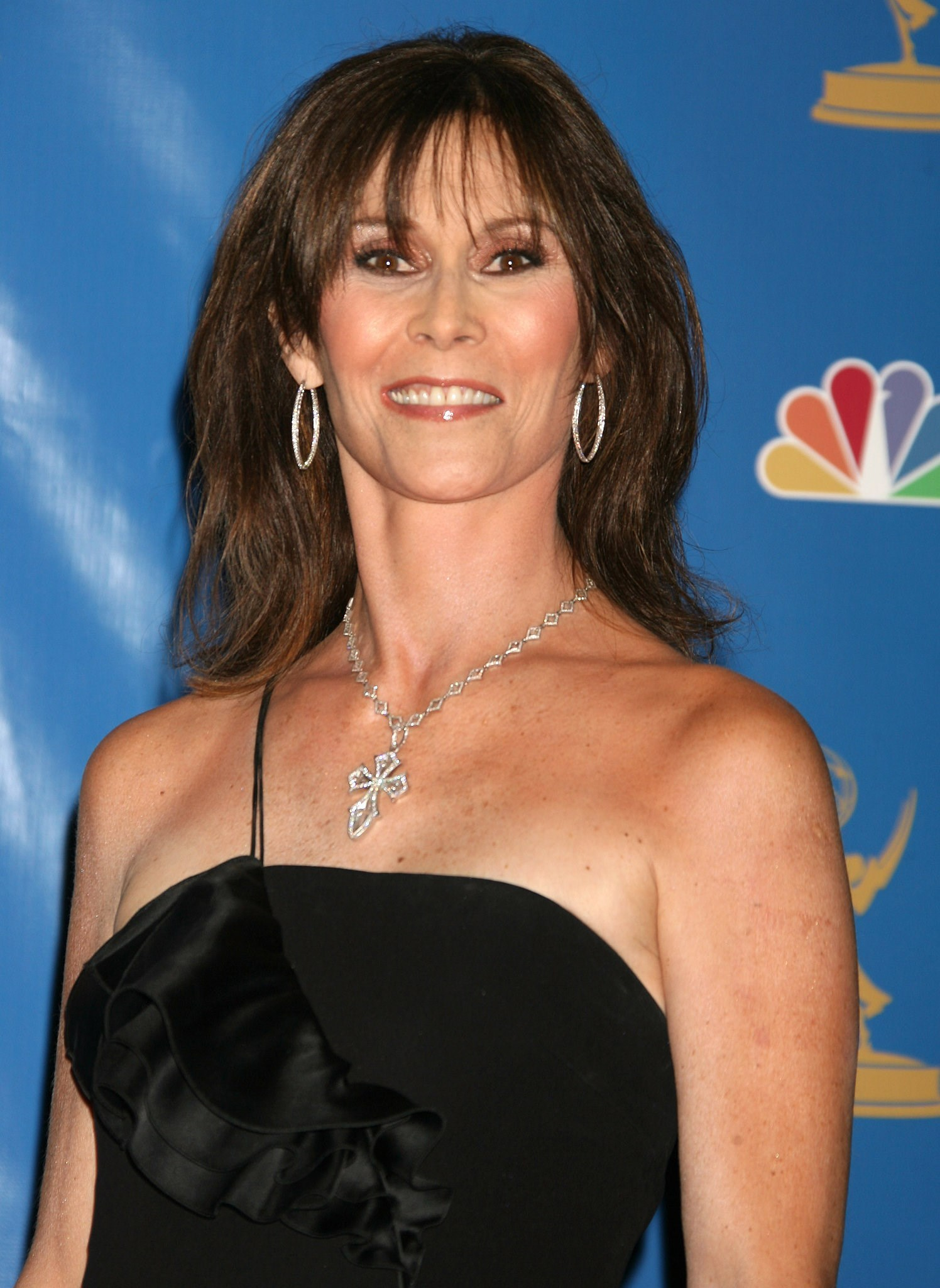 Kate Jackson | Known people - famous people news and ...