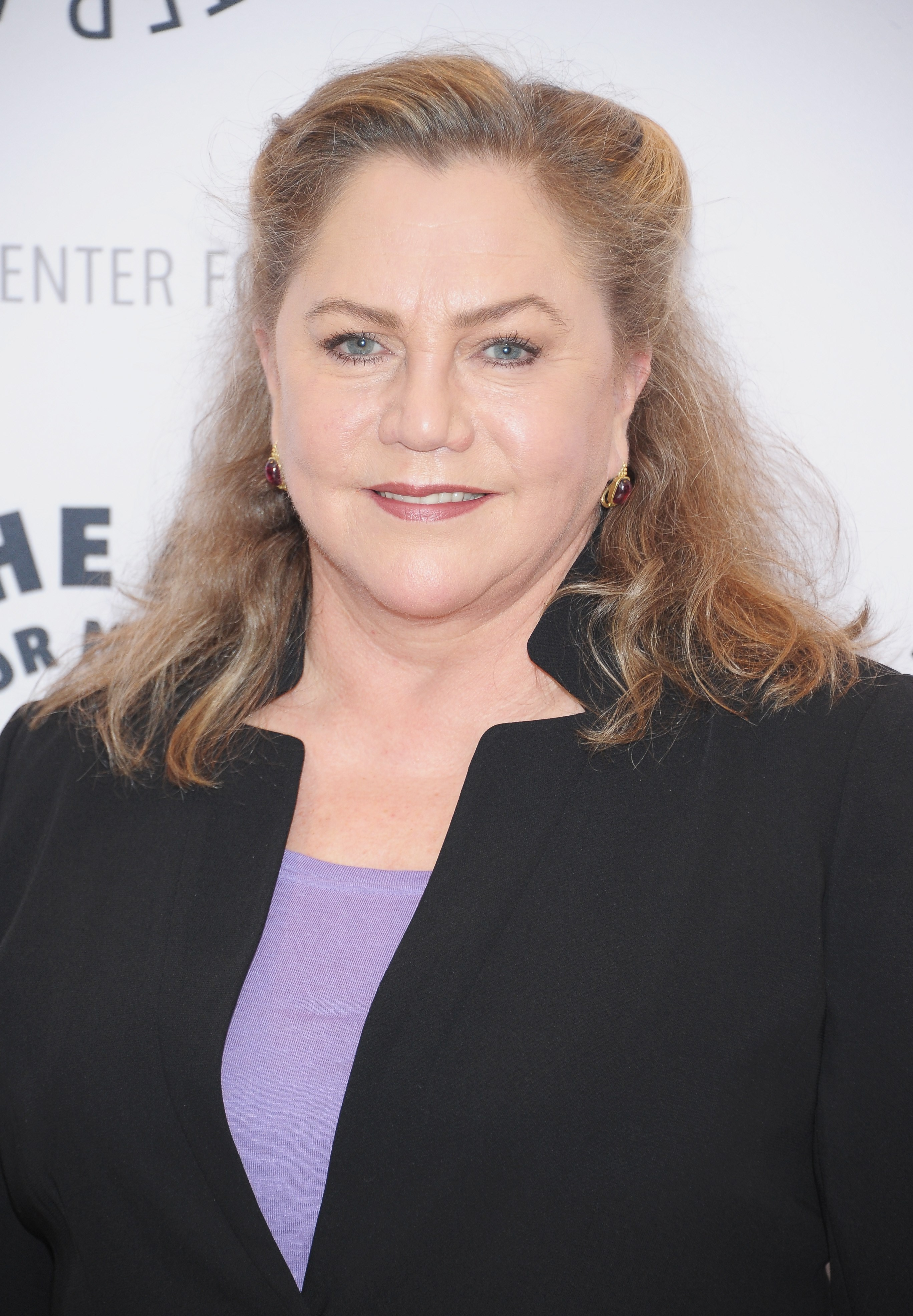Kathleen Turner | Known people - famous people news and ...