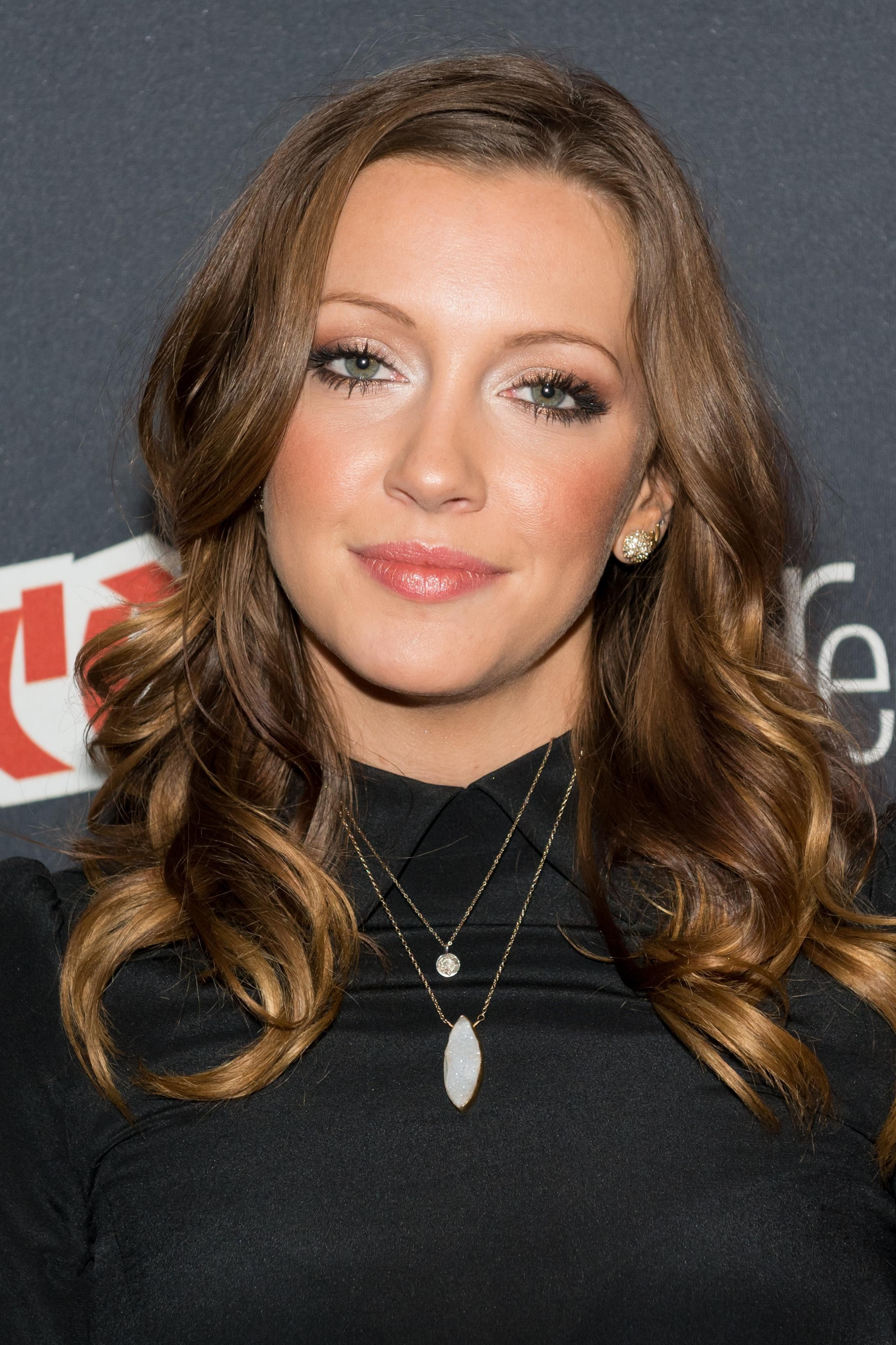 Katie Cassidy | Known ...