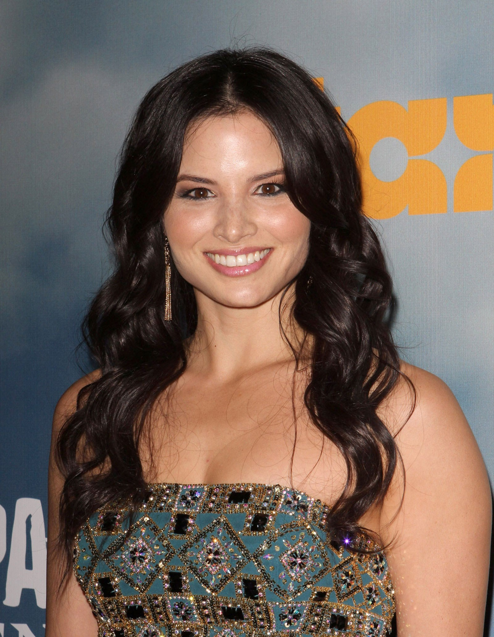 Katrina Law Known People Famous People News And