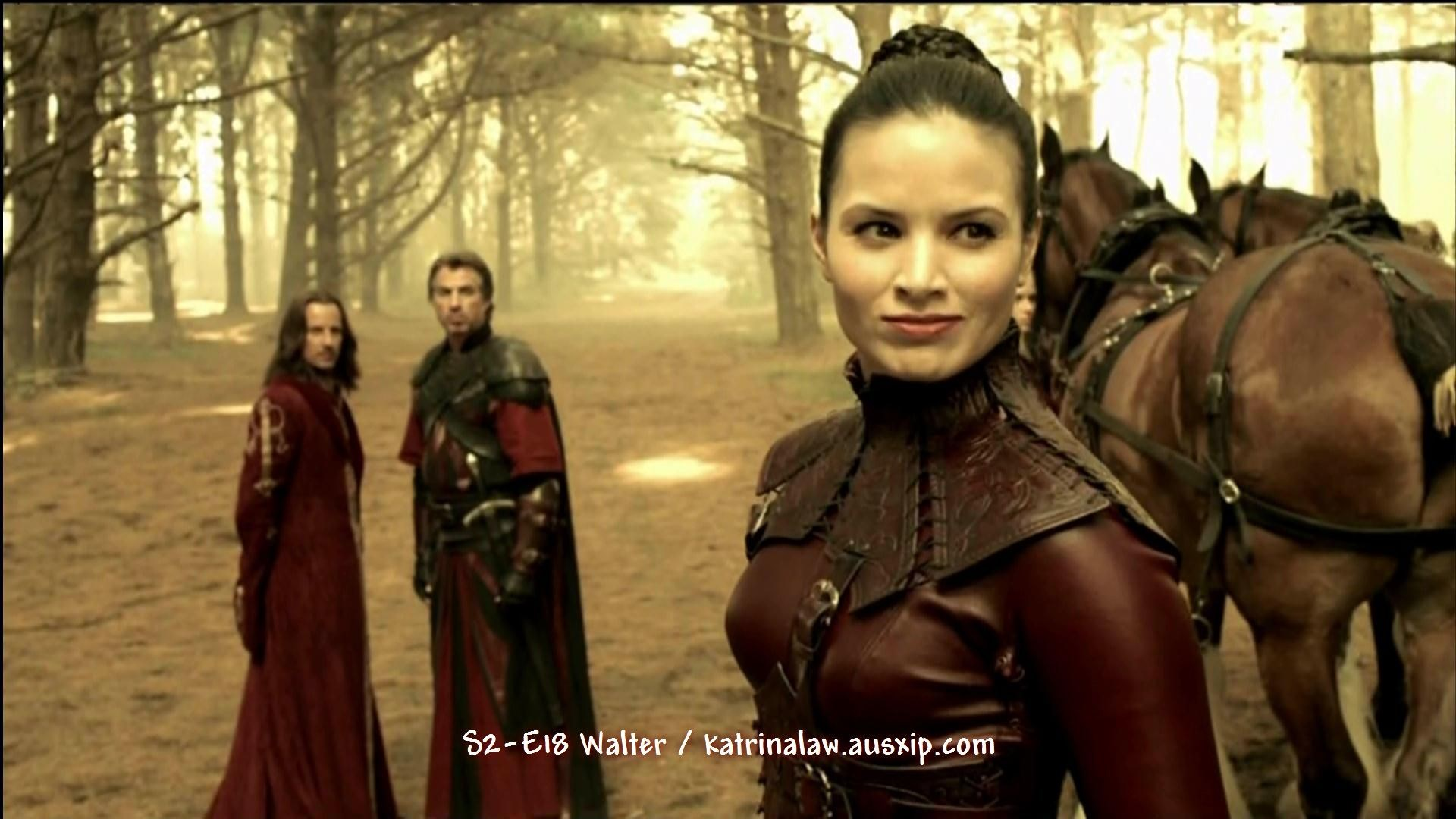 Katrina Law Known People Famous People News And Biographies