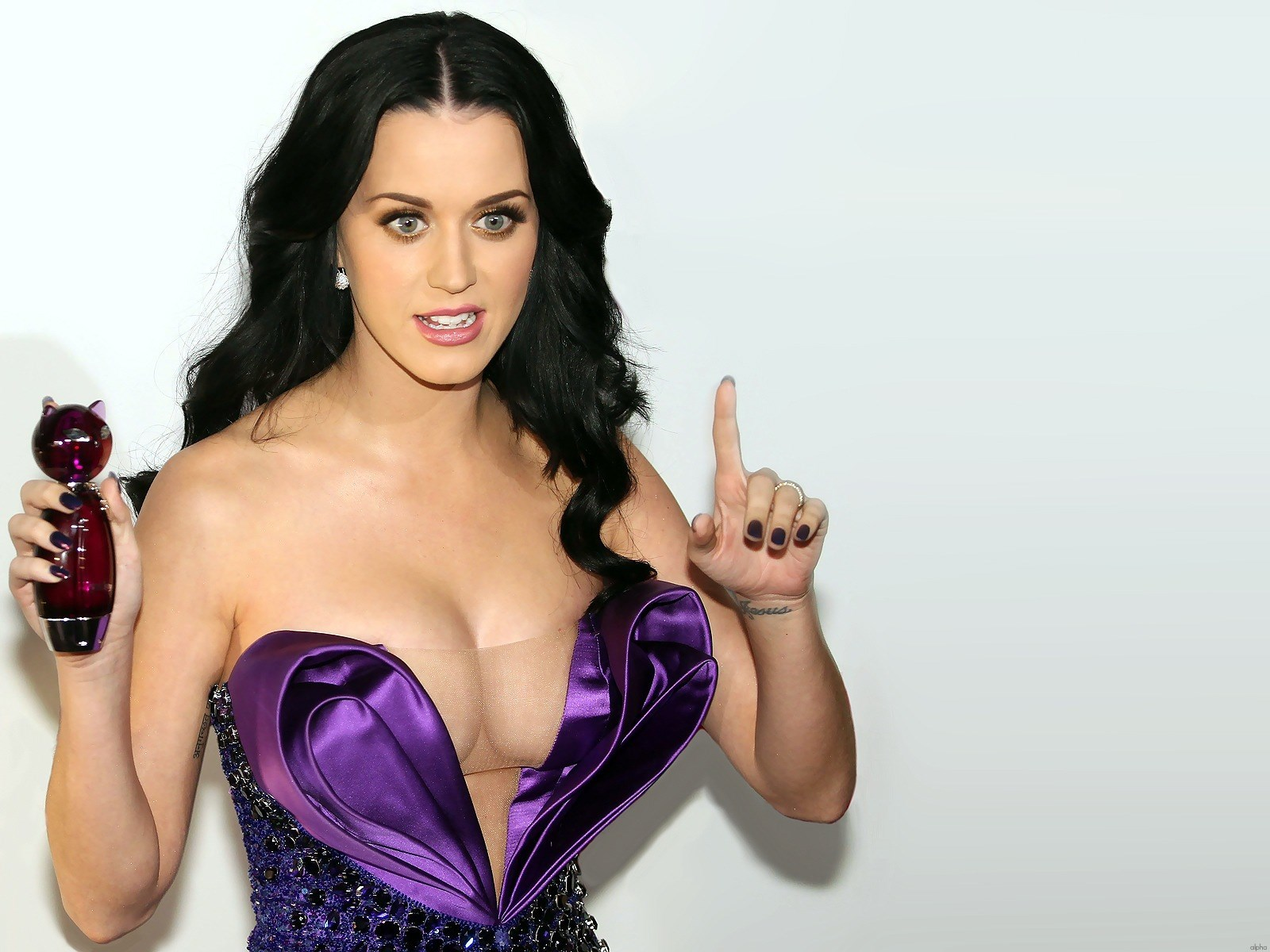 how successful is katy perry for Katy perry, at democratic presidential nominee hillary clinton's election night  party at javits center, november 8, 2016 at the grammys in los.