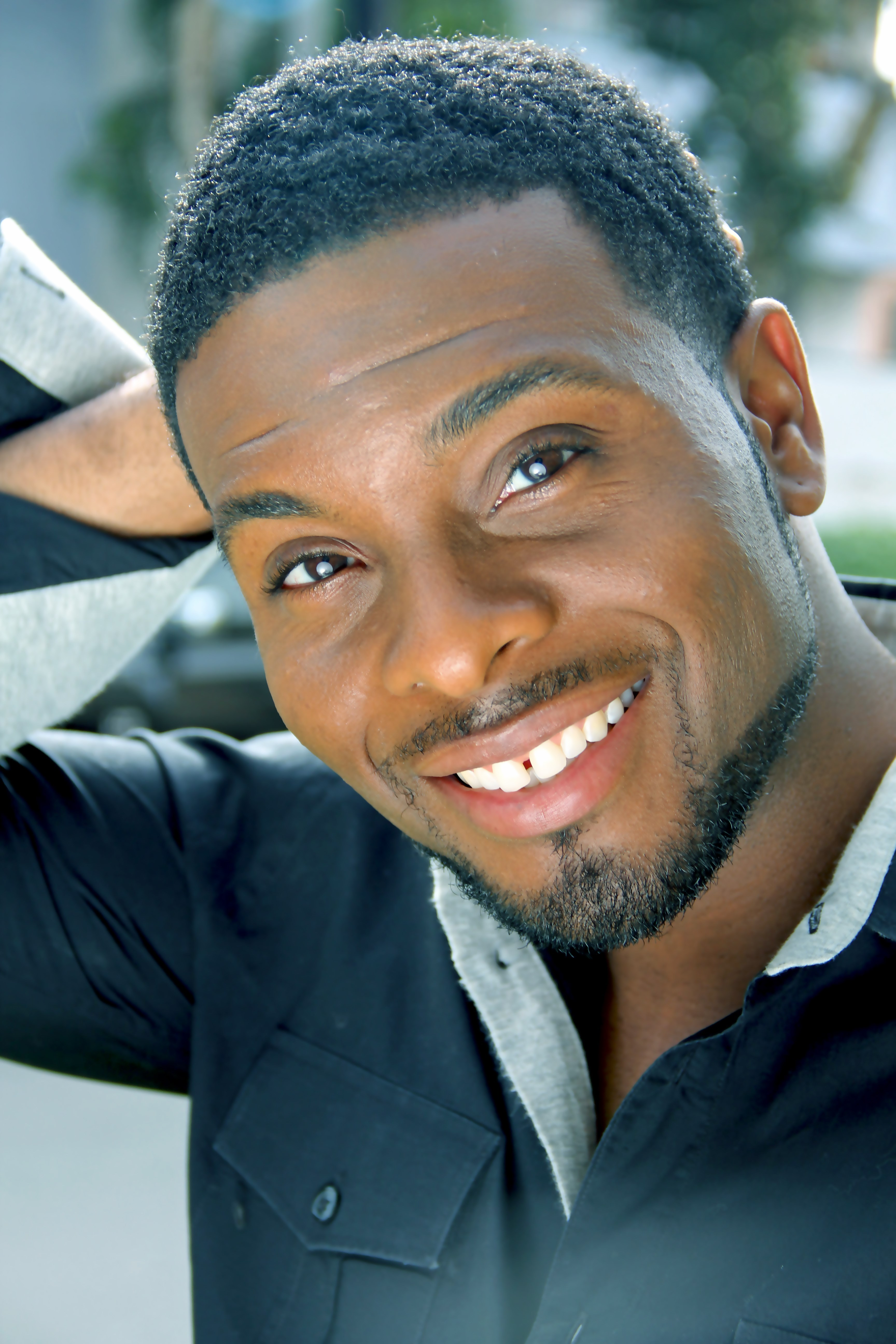 Kel Mitchell | Known people - famous people news and ...