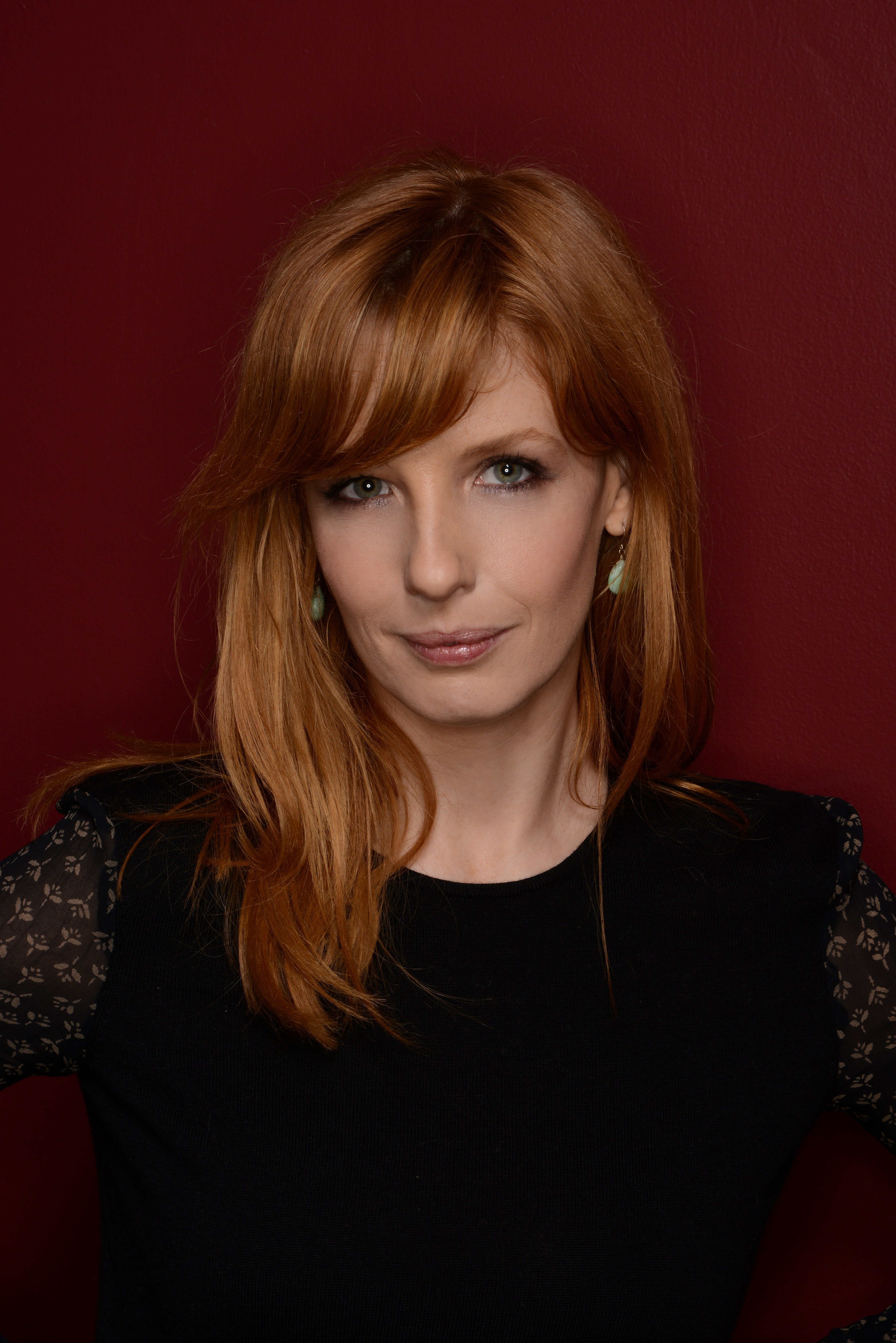 Kelly Reilly | Known people - famous people news and ...