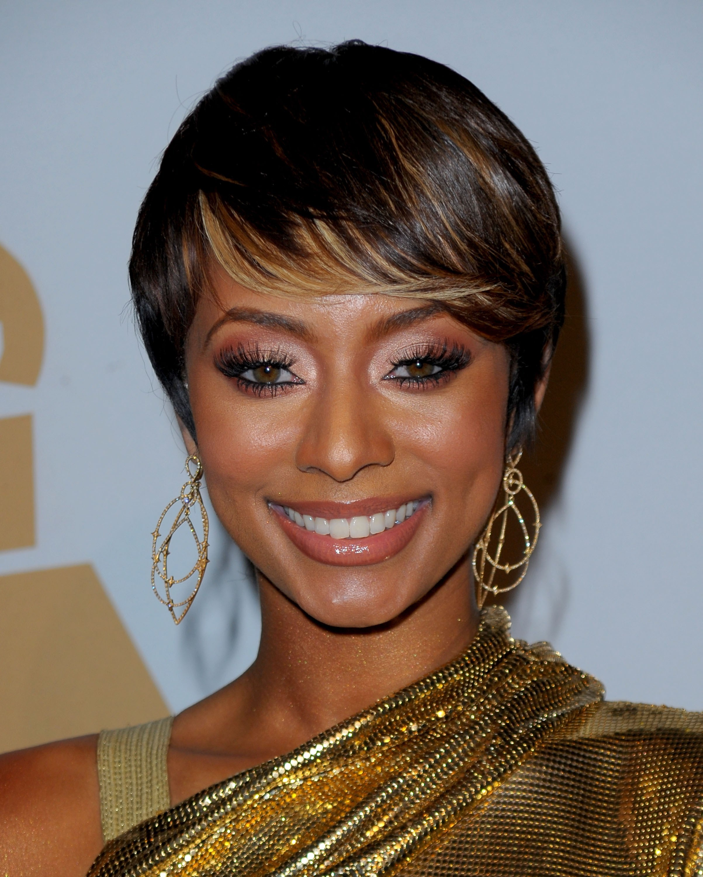 keri hilson known people famous people news and