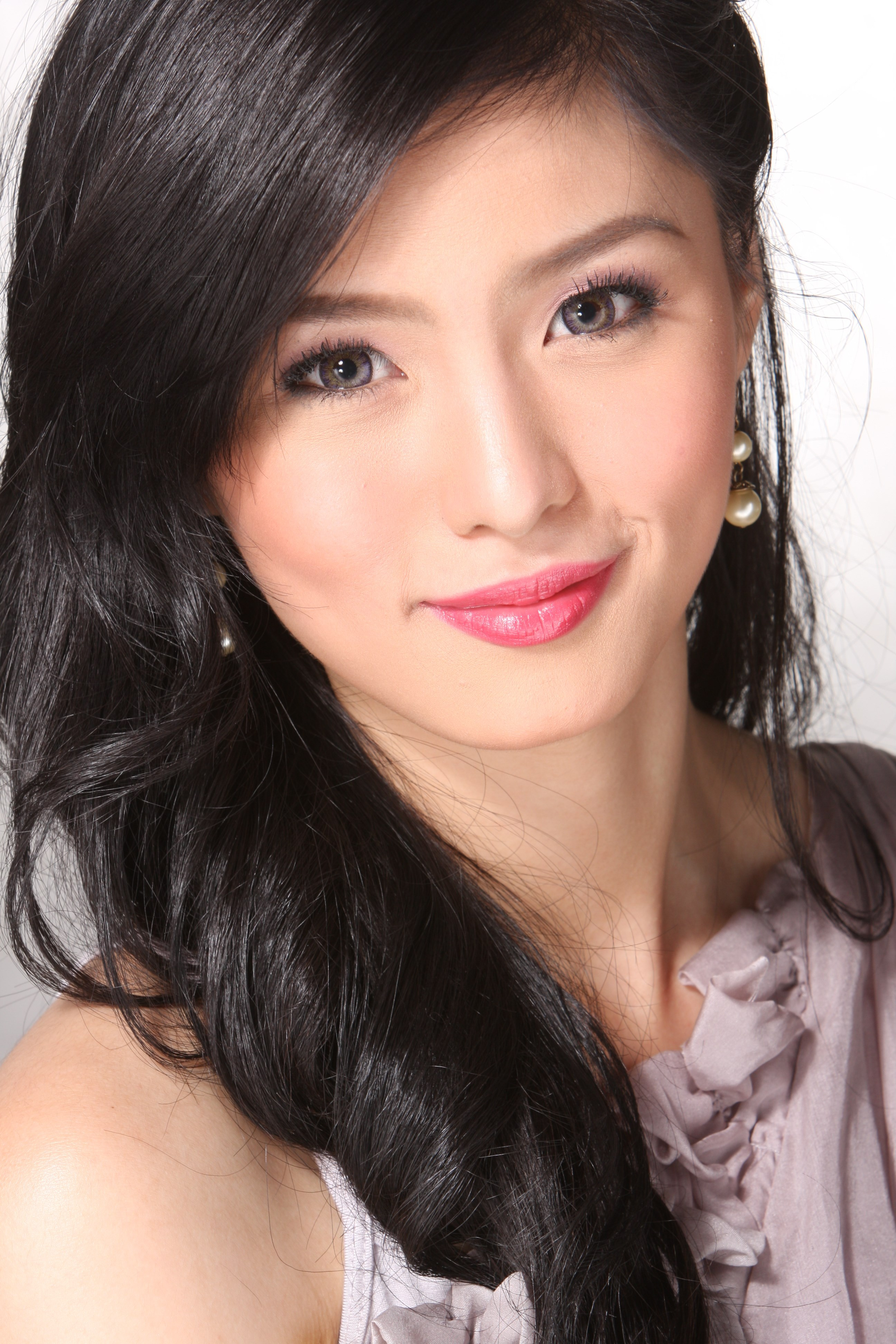 kim chiu known people famous people news and biographies