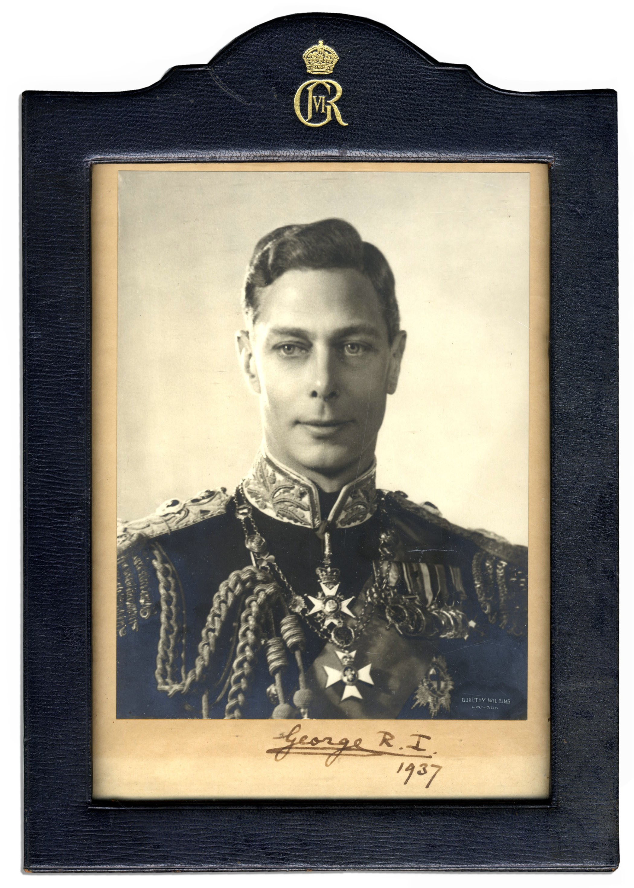 Elizabeth Ii Last Name King George Vi Known People Famous People News And