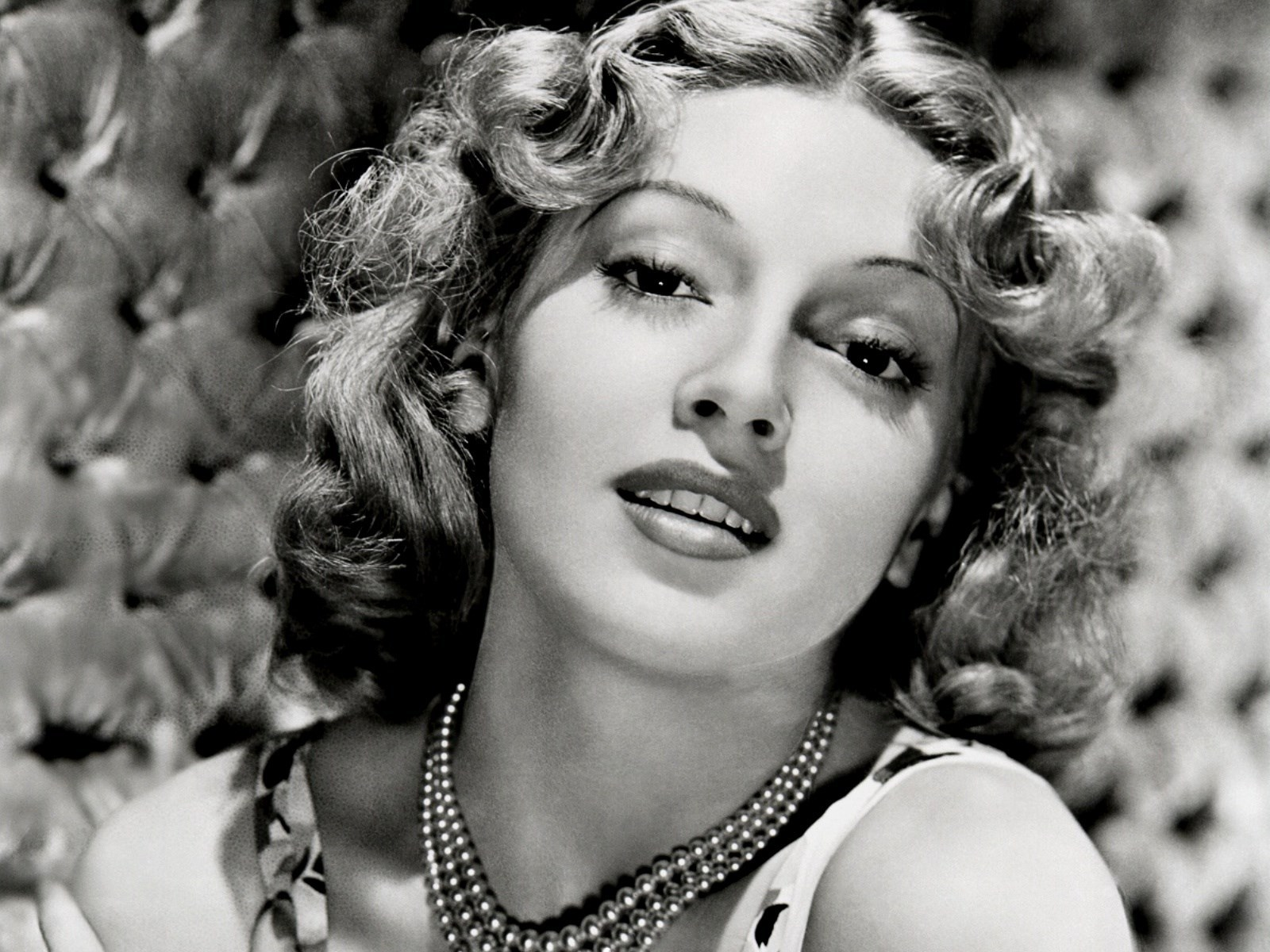 Lana turner known people famous people news and biographies - Dive anni 40 ...