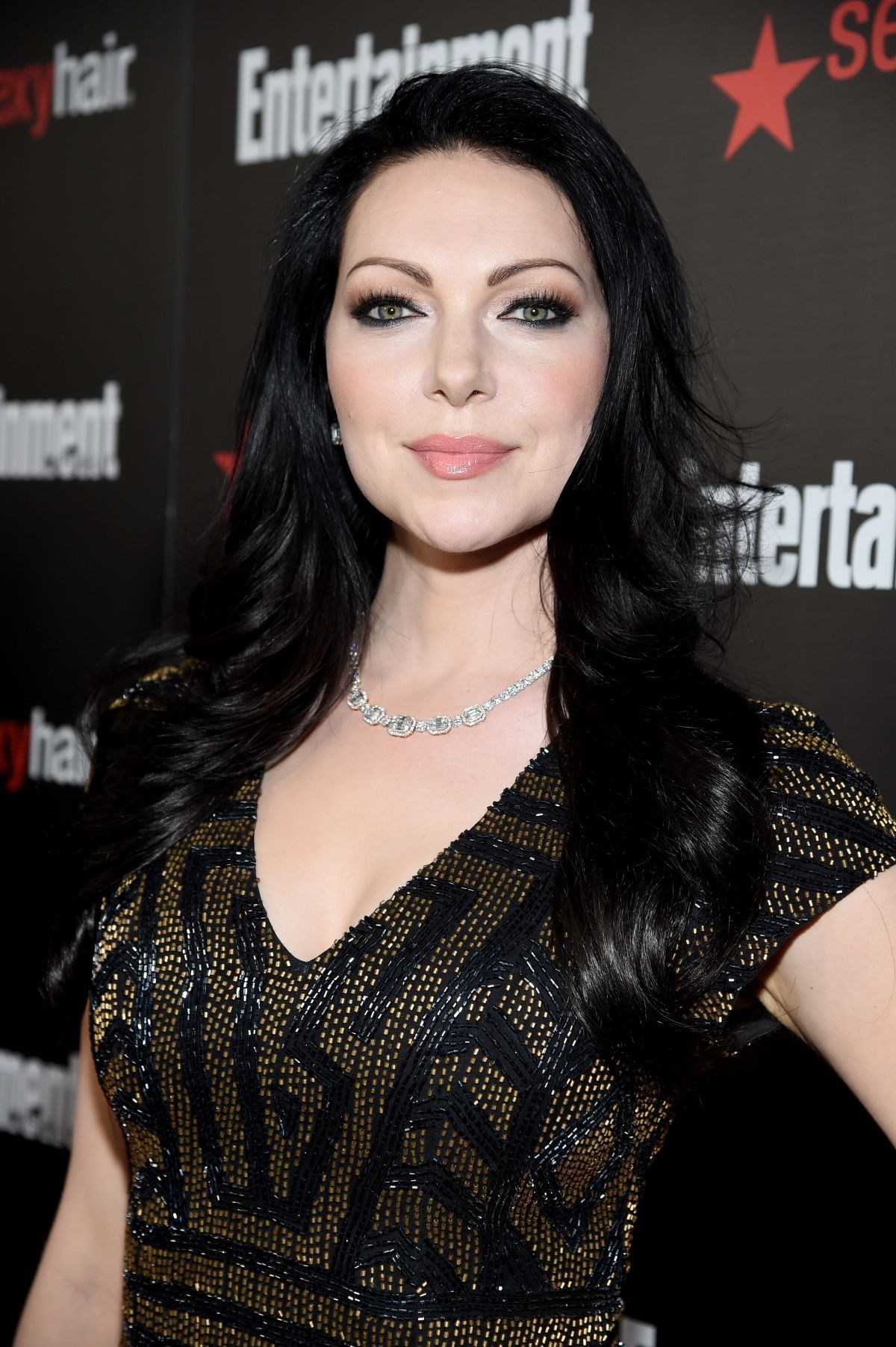 Laura Prepon Known People Famous People News And