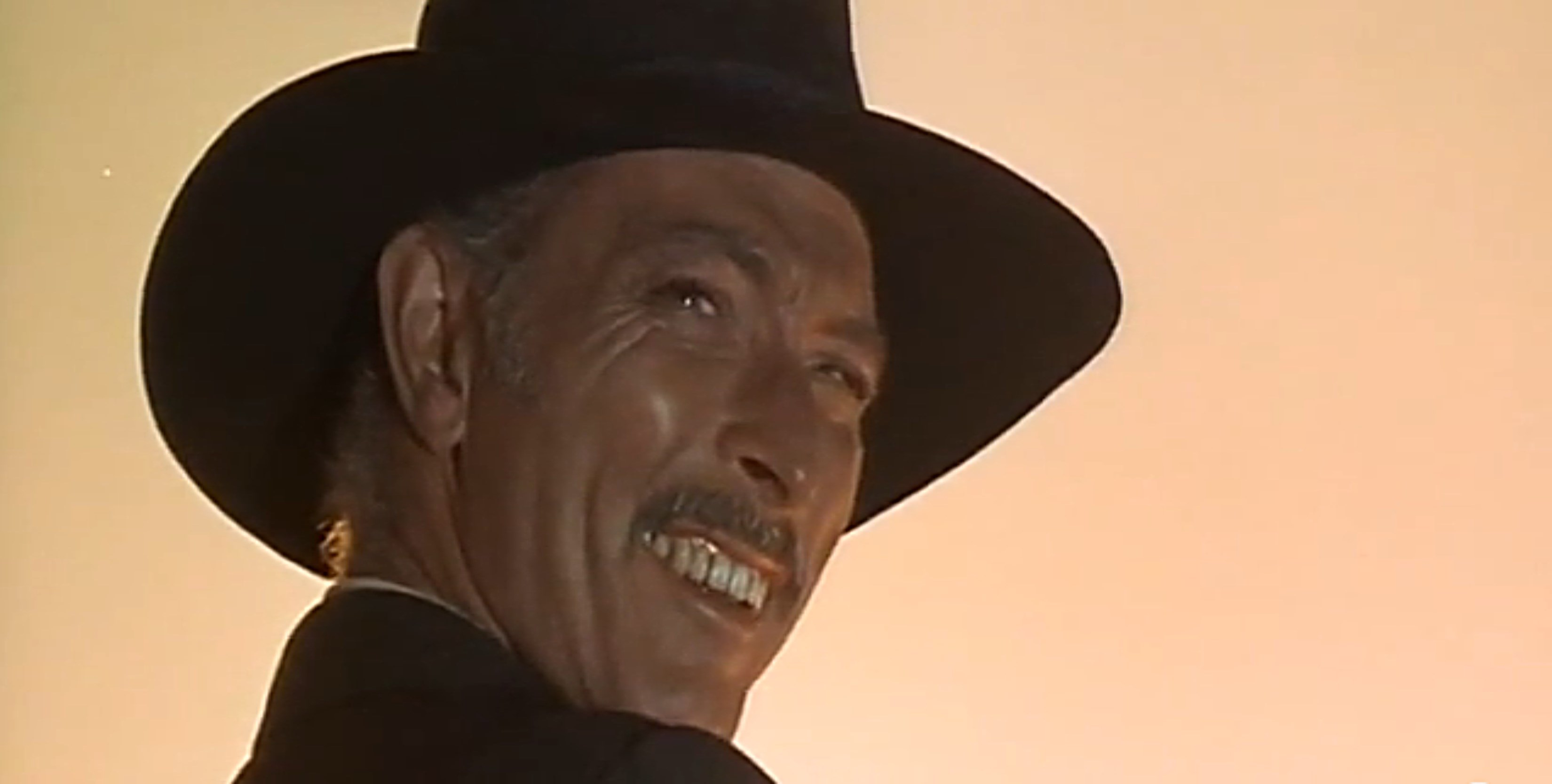 Lee Van Cleef | Known people - famous people news and biographies