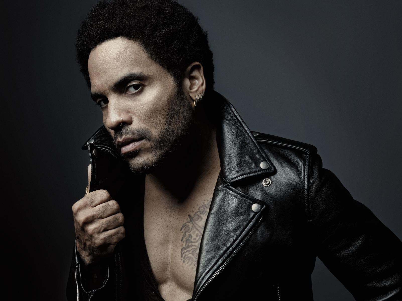 Lenny Kravitz | Known people - famous people news and ...