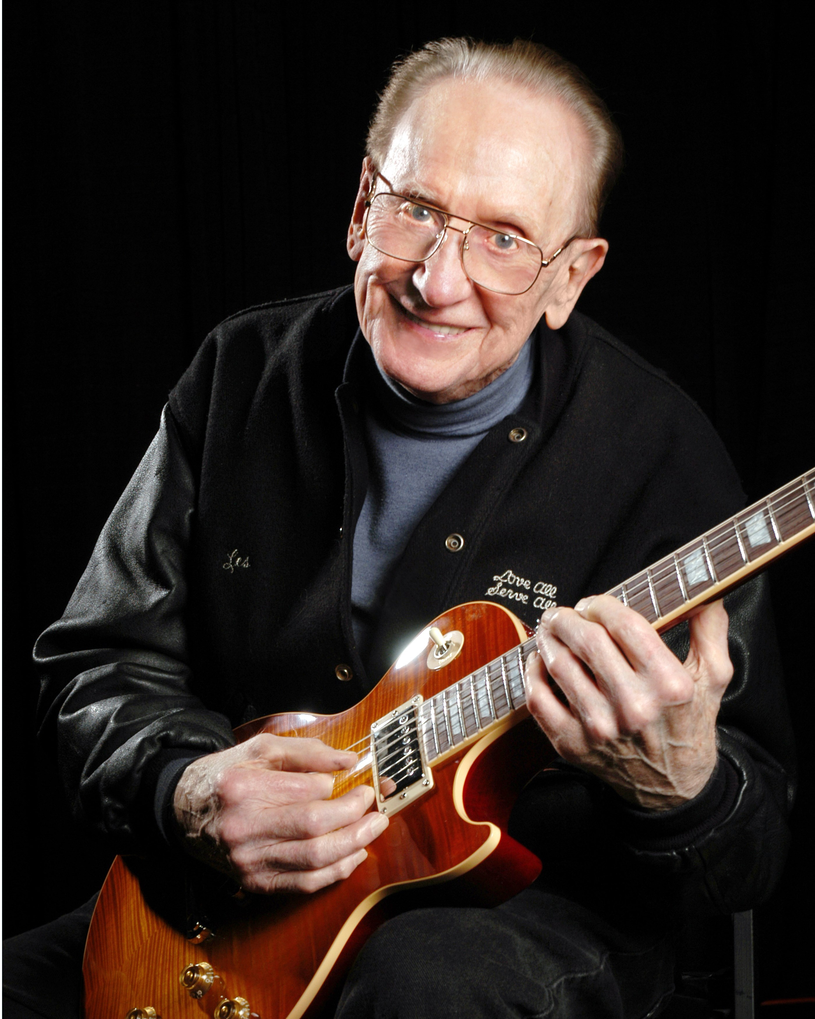 les paul | known people - famous people news and biographies alex lifeson les paul wiring diagram