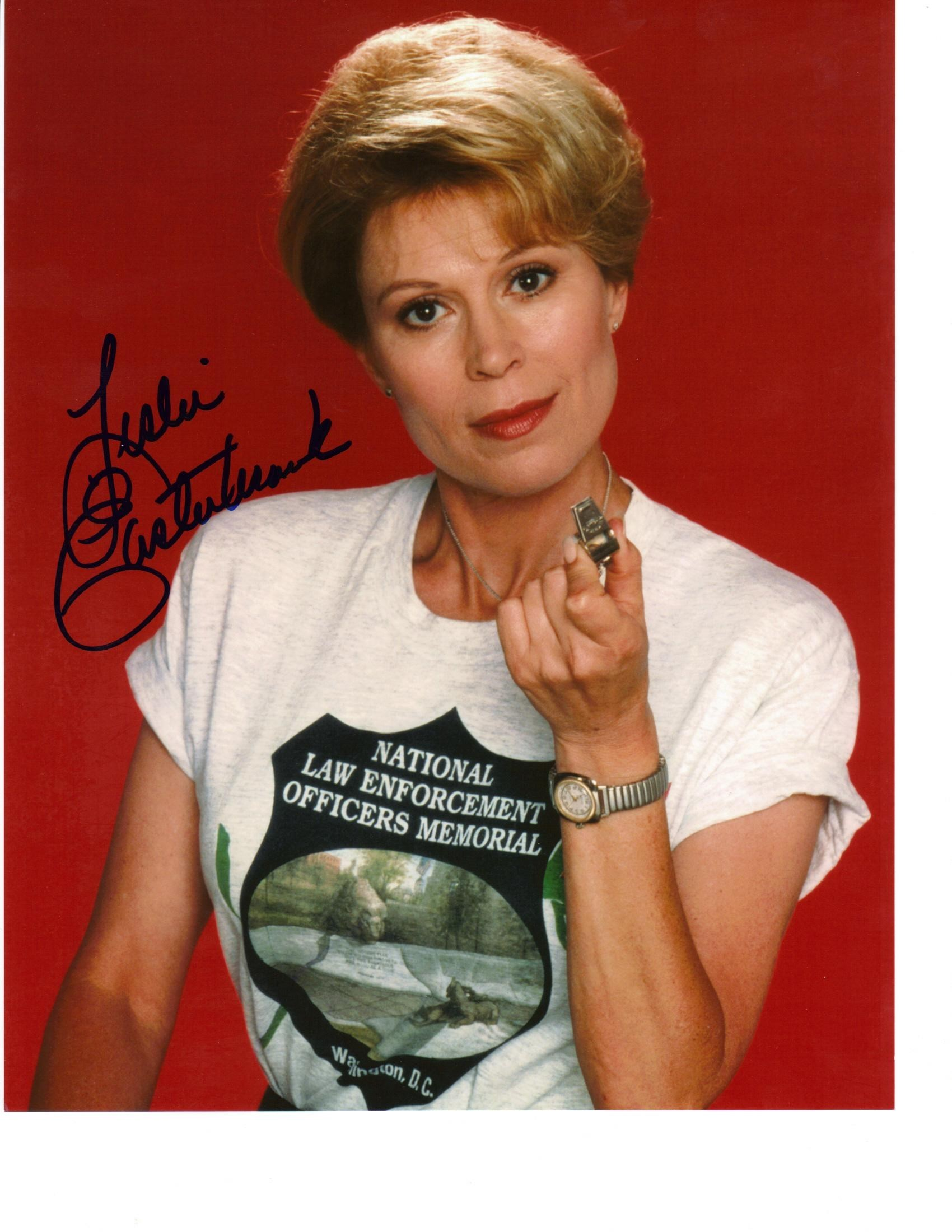 Leslie Easterbrook Laverne And Shirley leslie easterbrook known people ...