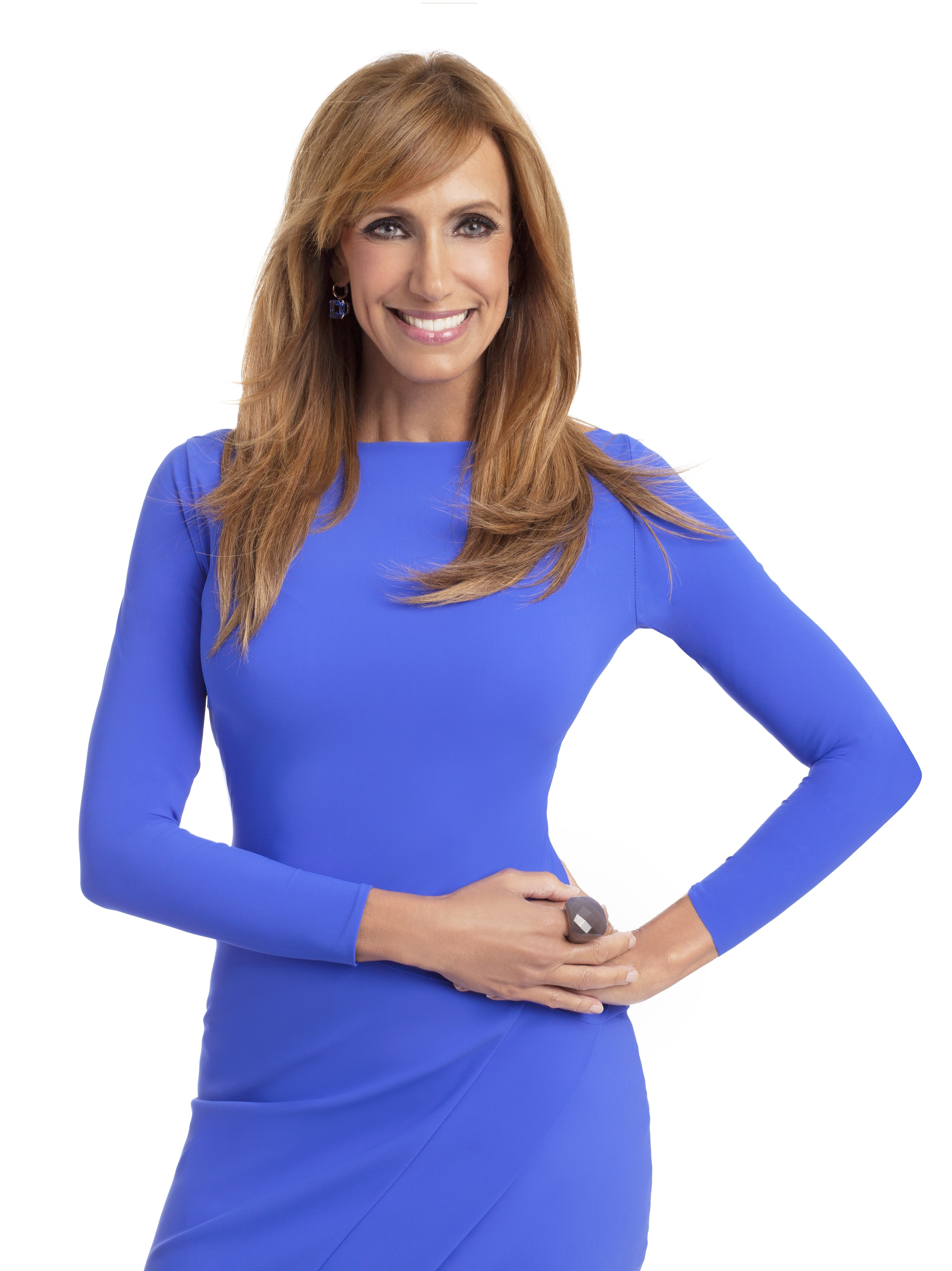 Lili Estefan naked (55 pictures), hacked Tits, YouTube, legs 2015
