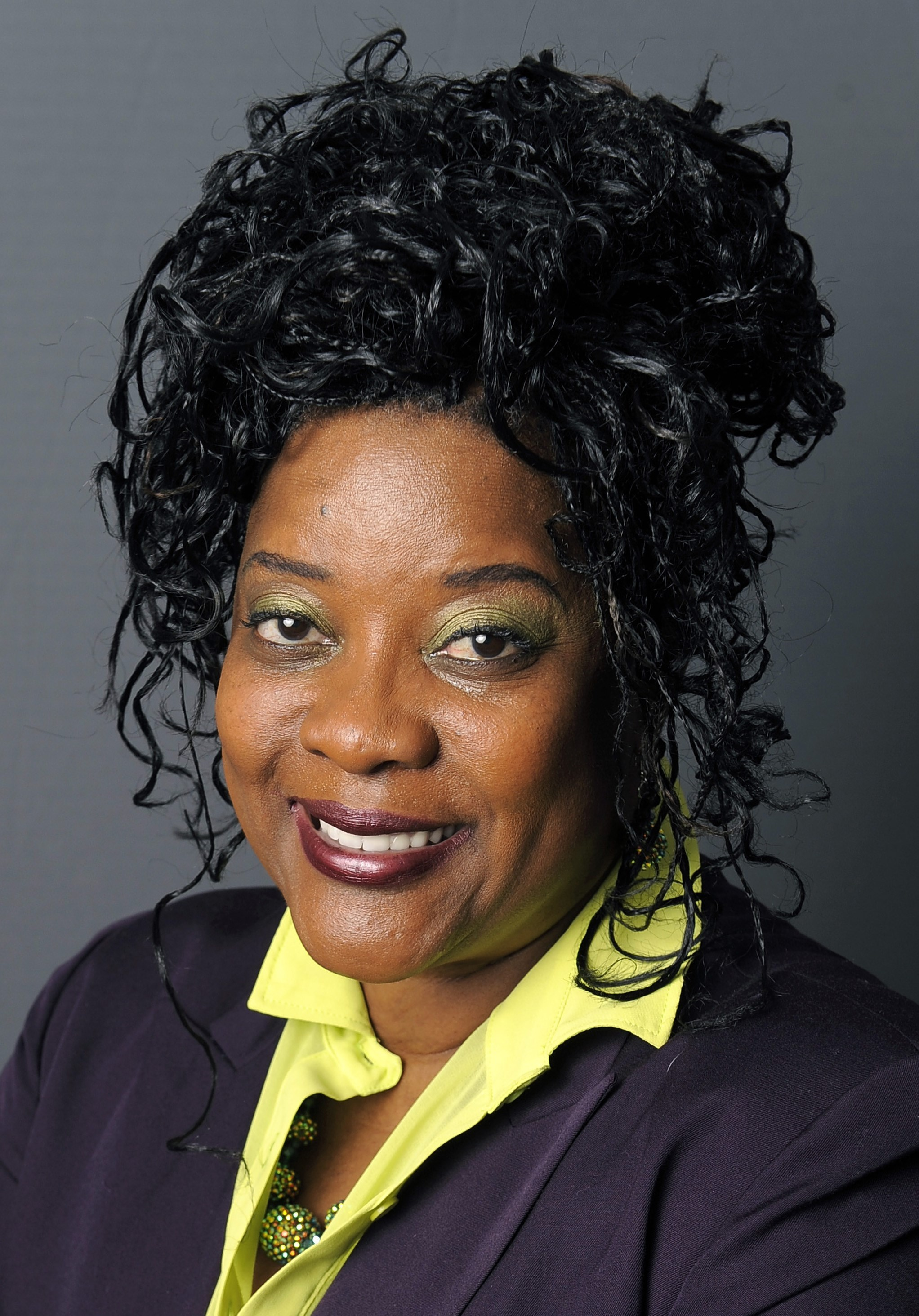 Loretta Devine Known People Famous People News And